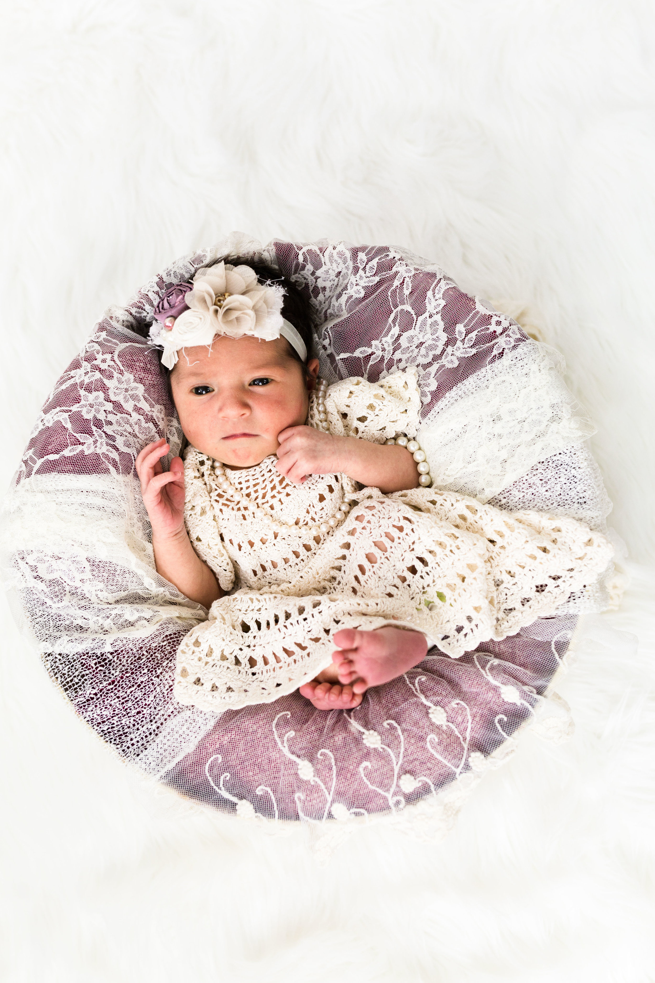Malad Idaho Newborn Photographer-3605.jpg