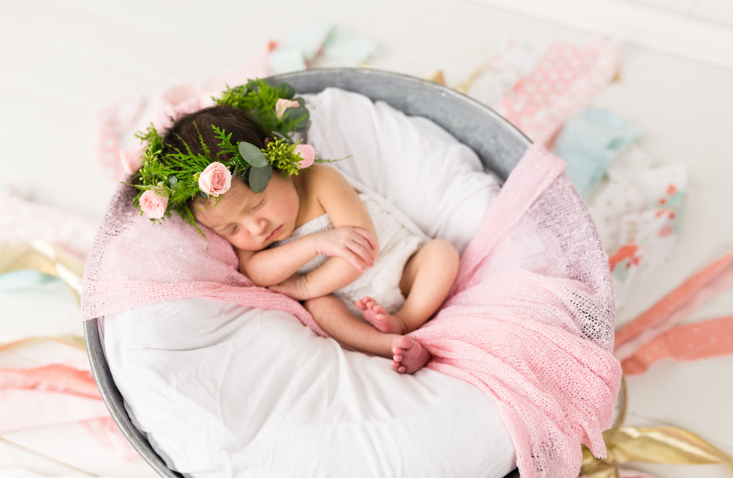 Malad Idaho Newborn Photographer-3654.jpg