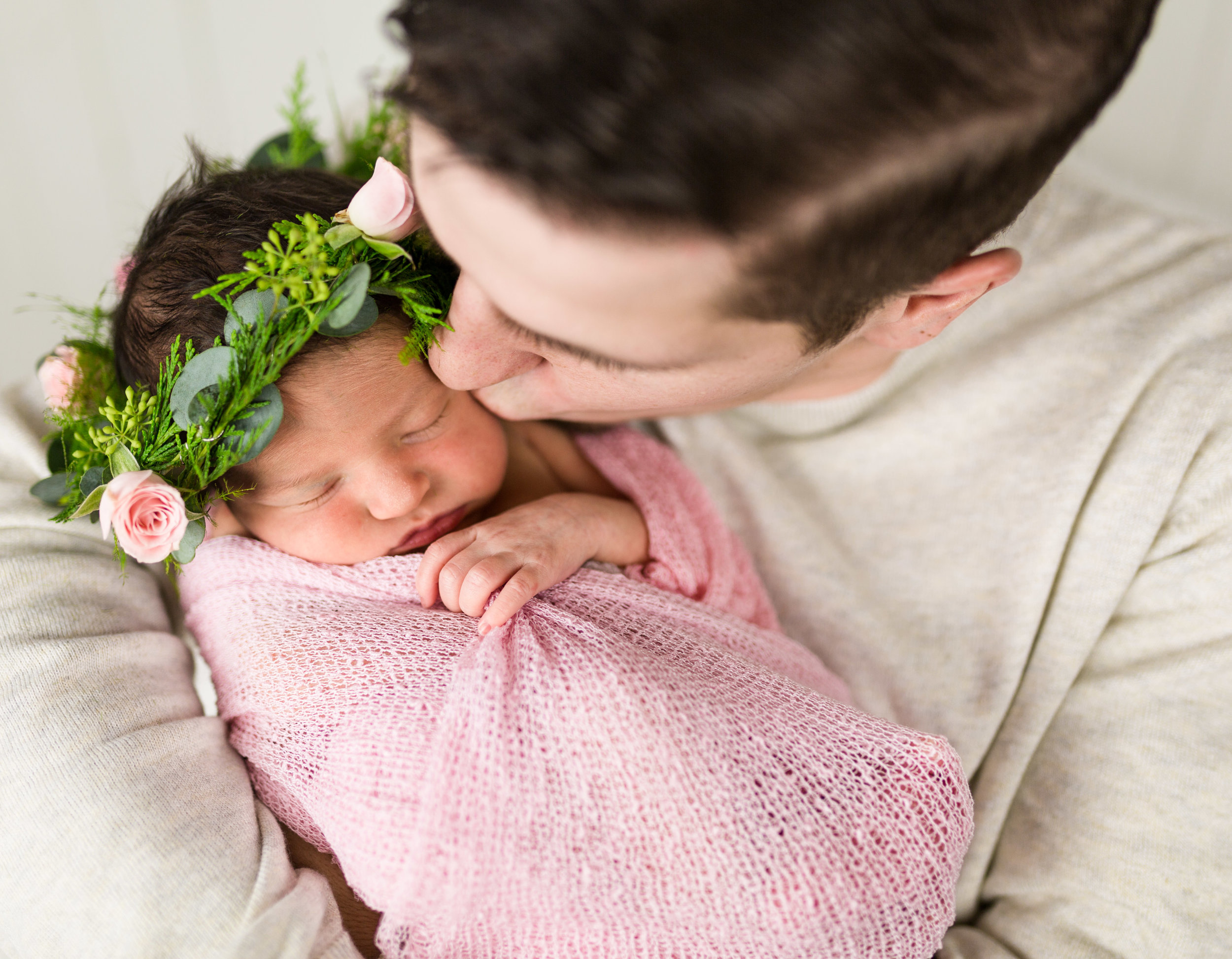 Malad Idaho Newborn Photographer-3684.jpg