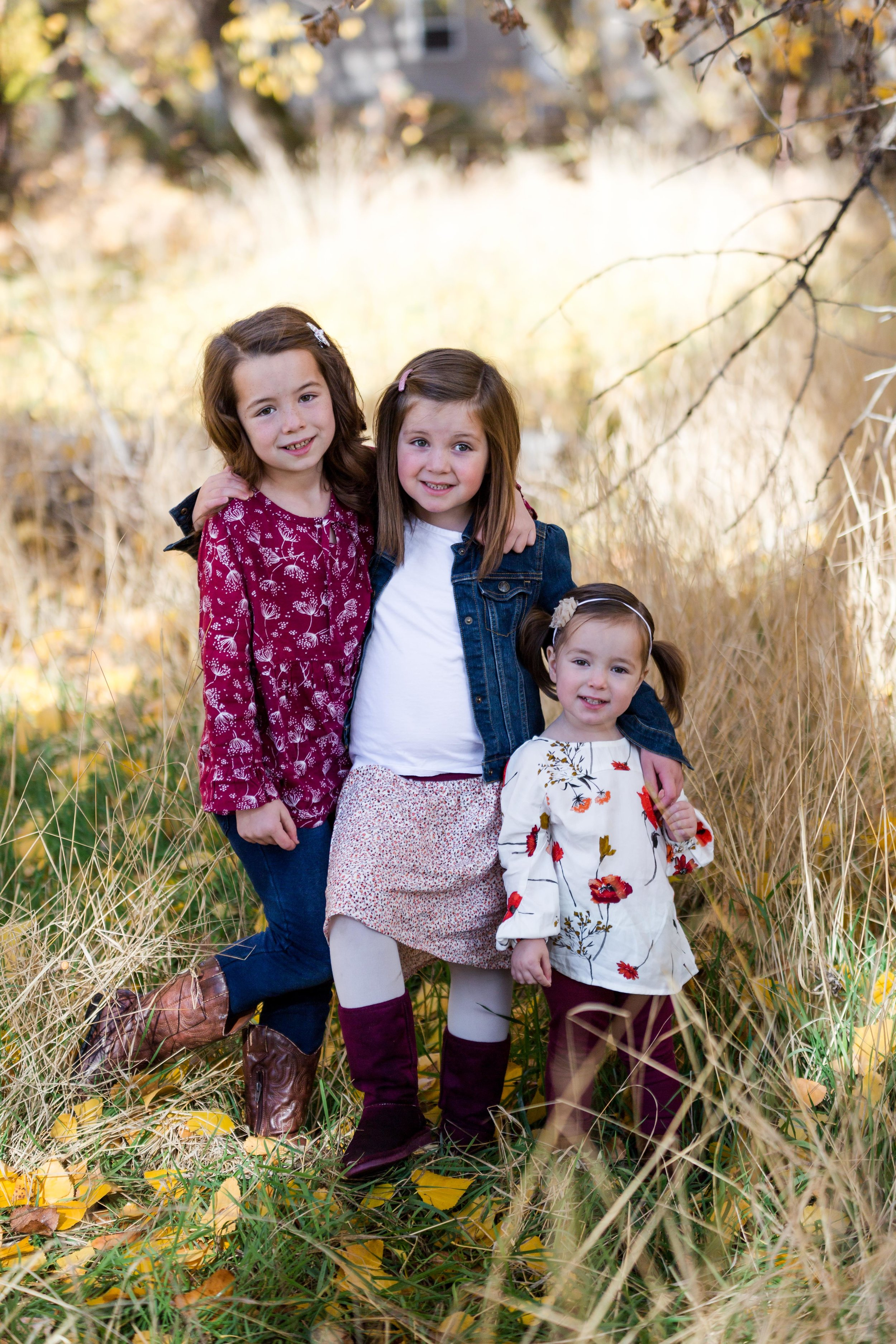 Logan Utah Childrens Photographer-4160.jpg