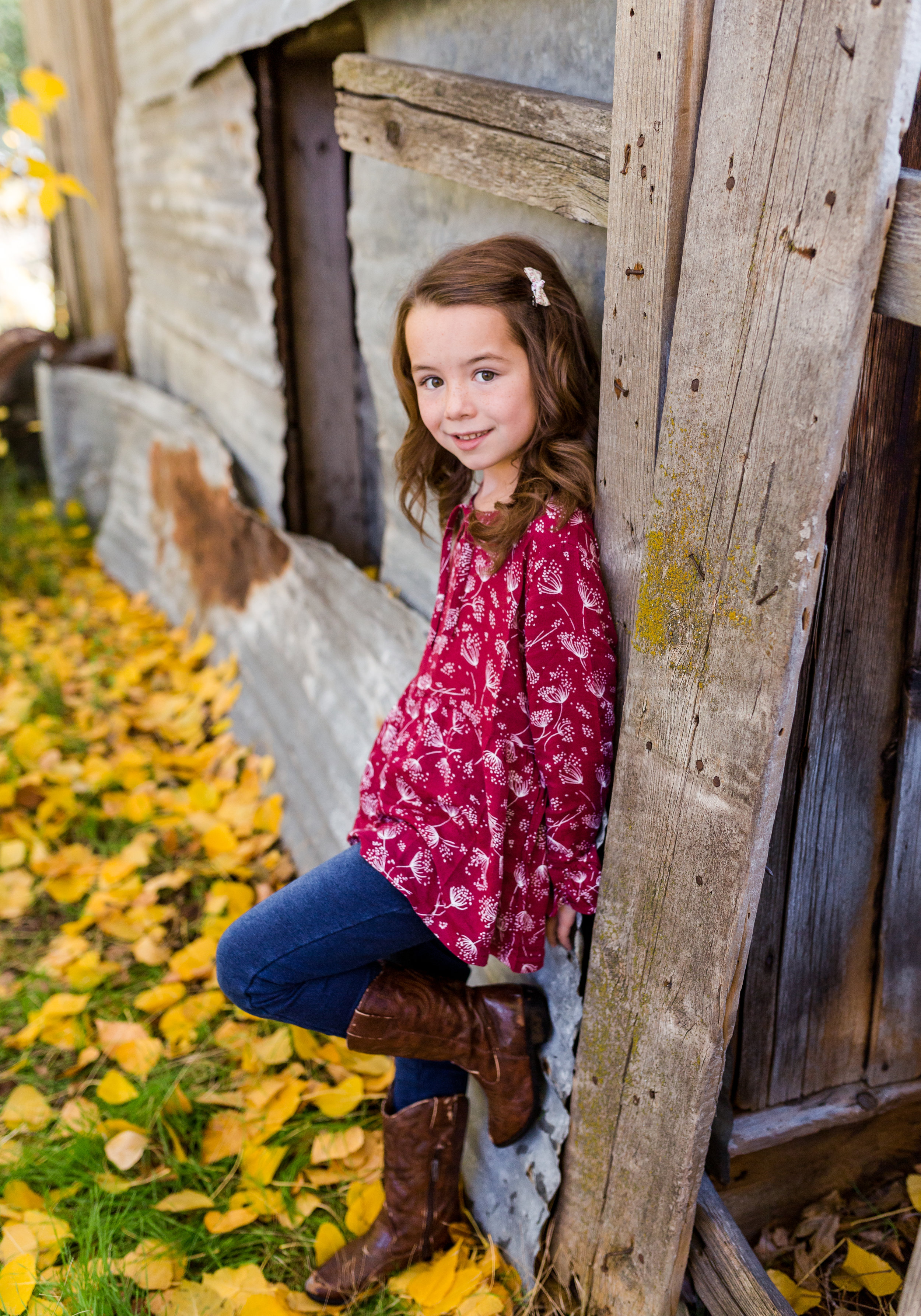 Logan Utah Childrens Photographer Higbee-4050.jpg