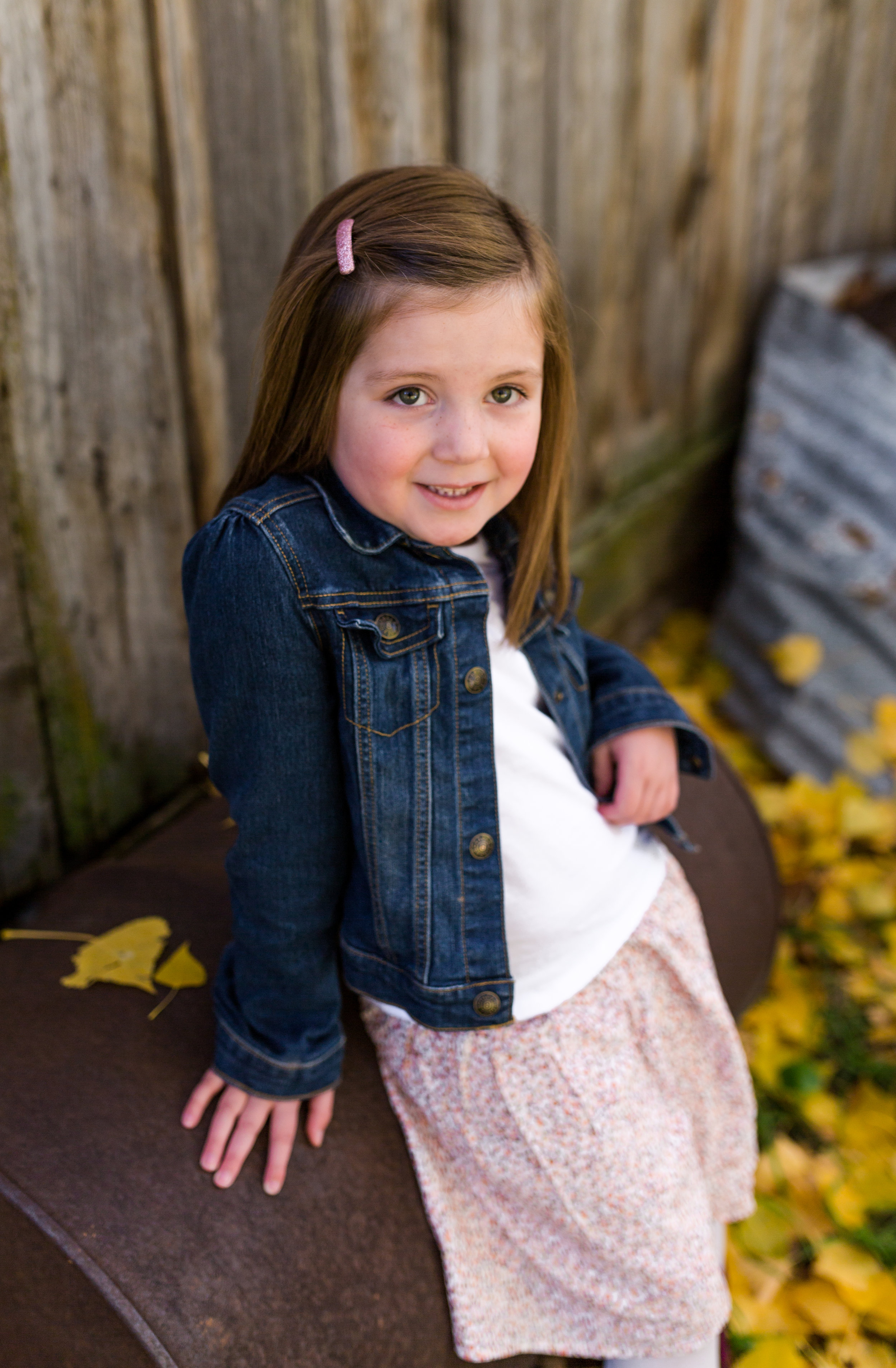 Logan Utah Childrens Photographer Higbee-4103.jpg