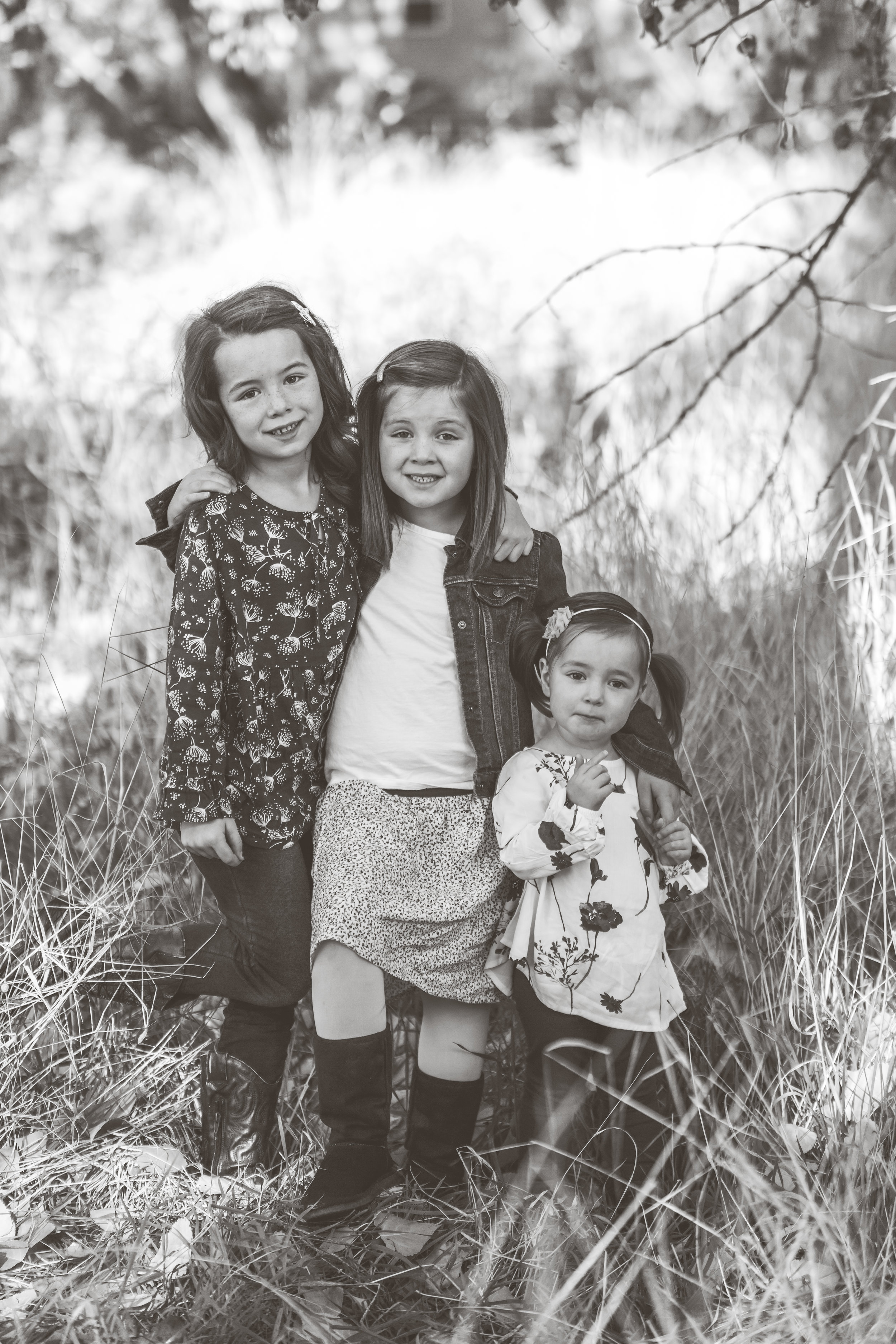 Logan Utah Childrens Photographer Higbee-4162.jpg
