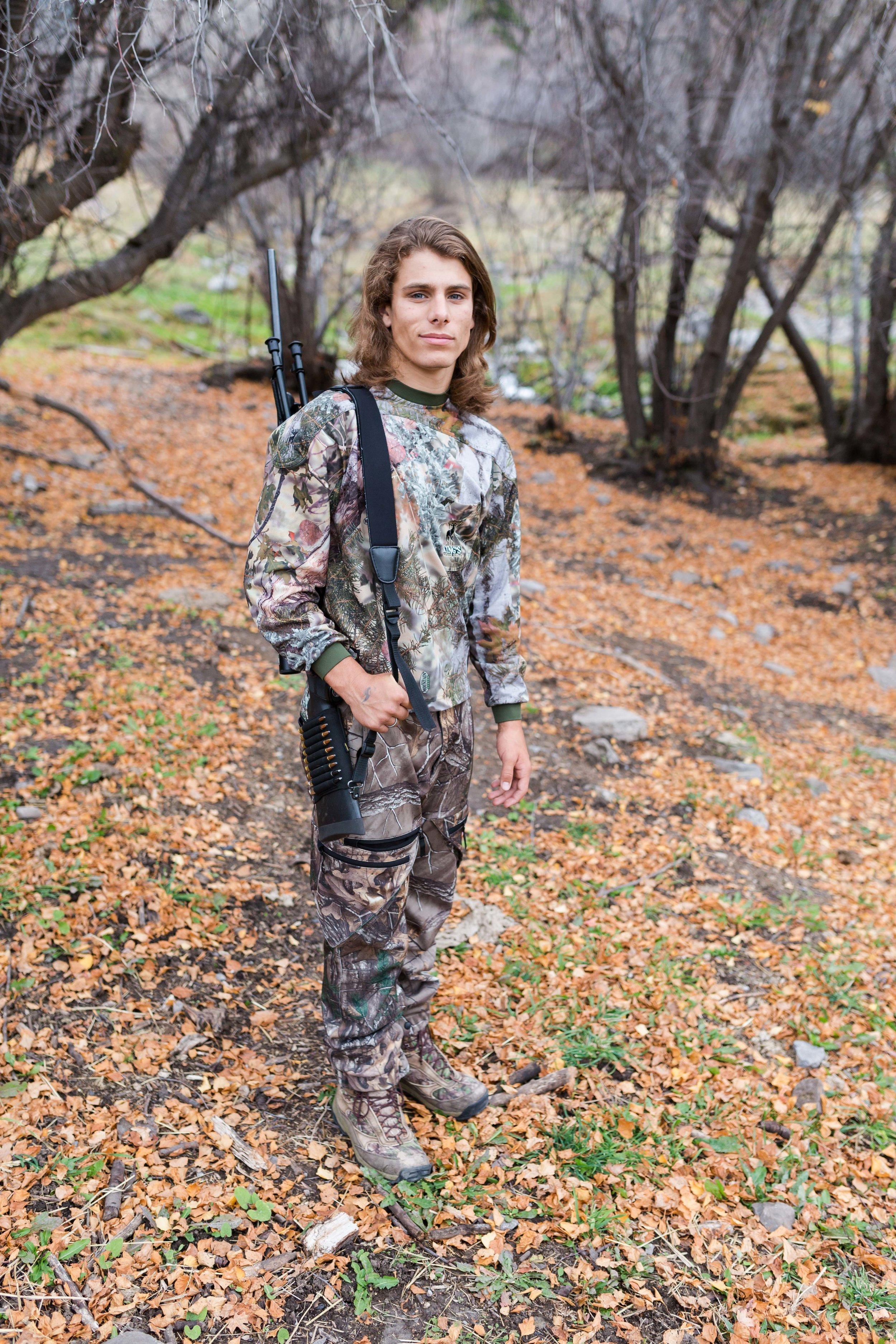 Logan Utah Senior Photographer-4637.jpg