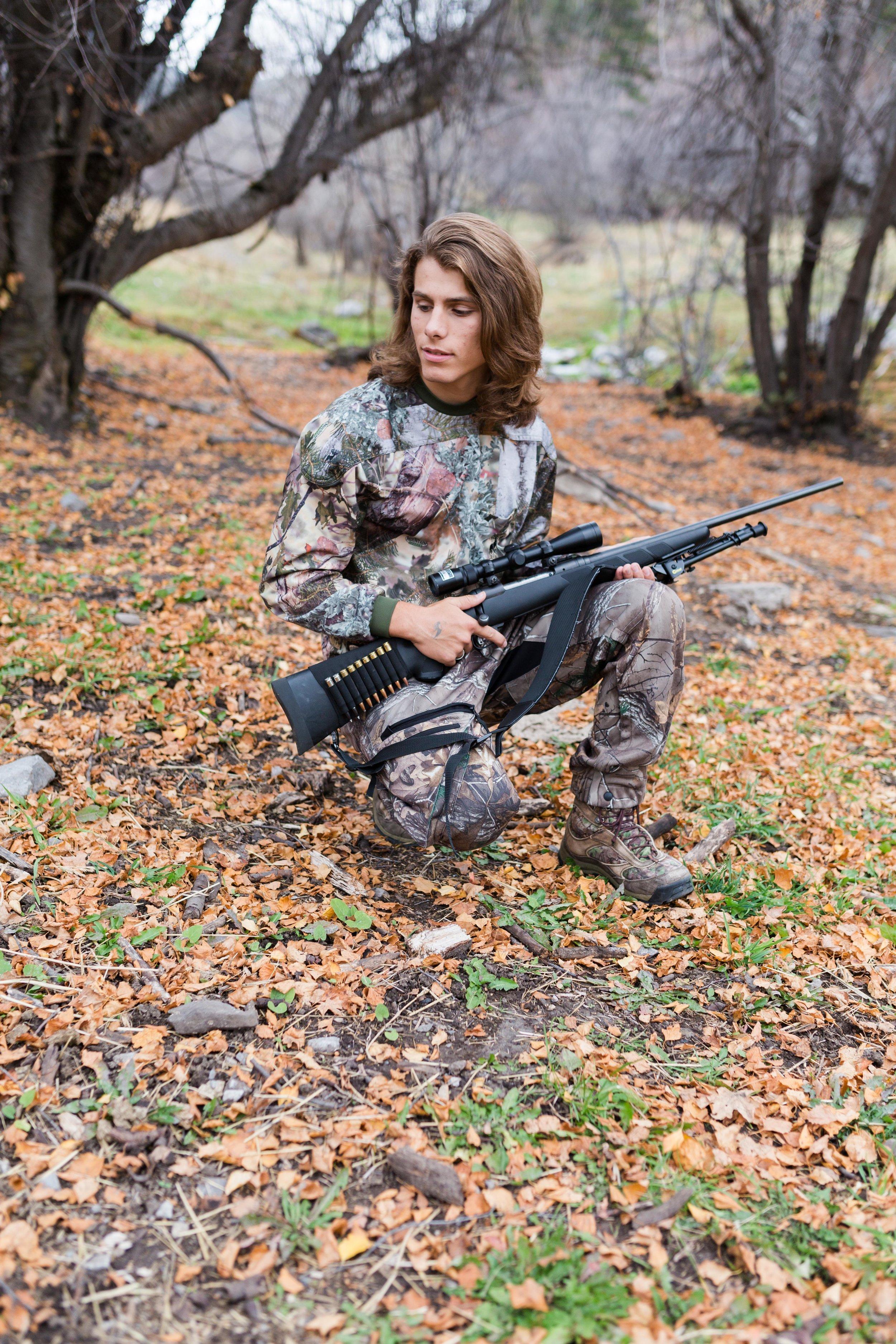 Logan Utah Senior Photographer-4644.jpg