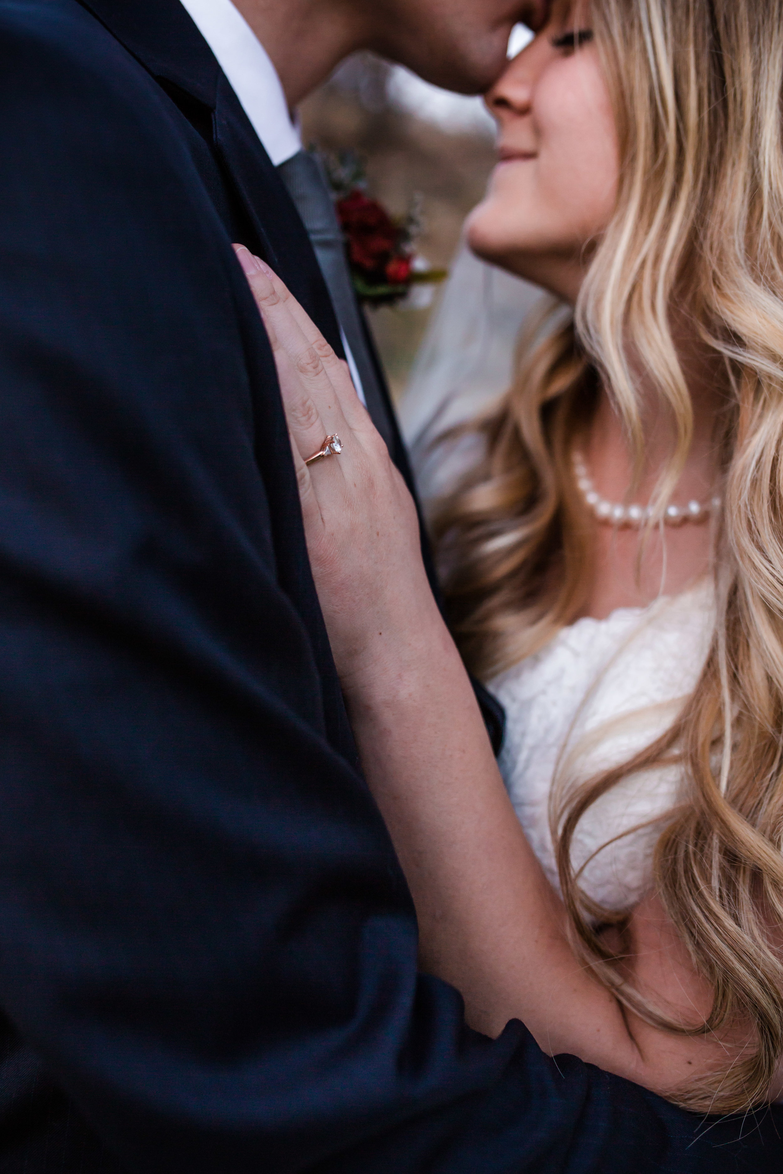 Logan Utah Wedding Photographer-6339.jpg