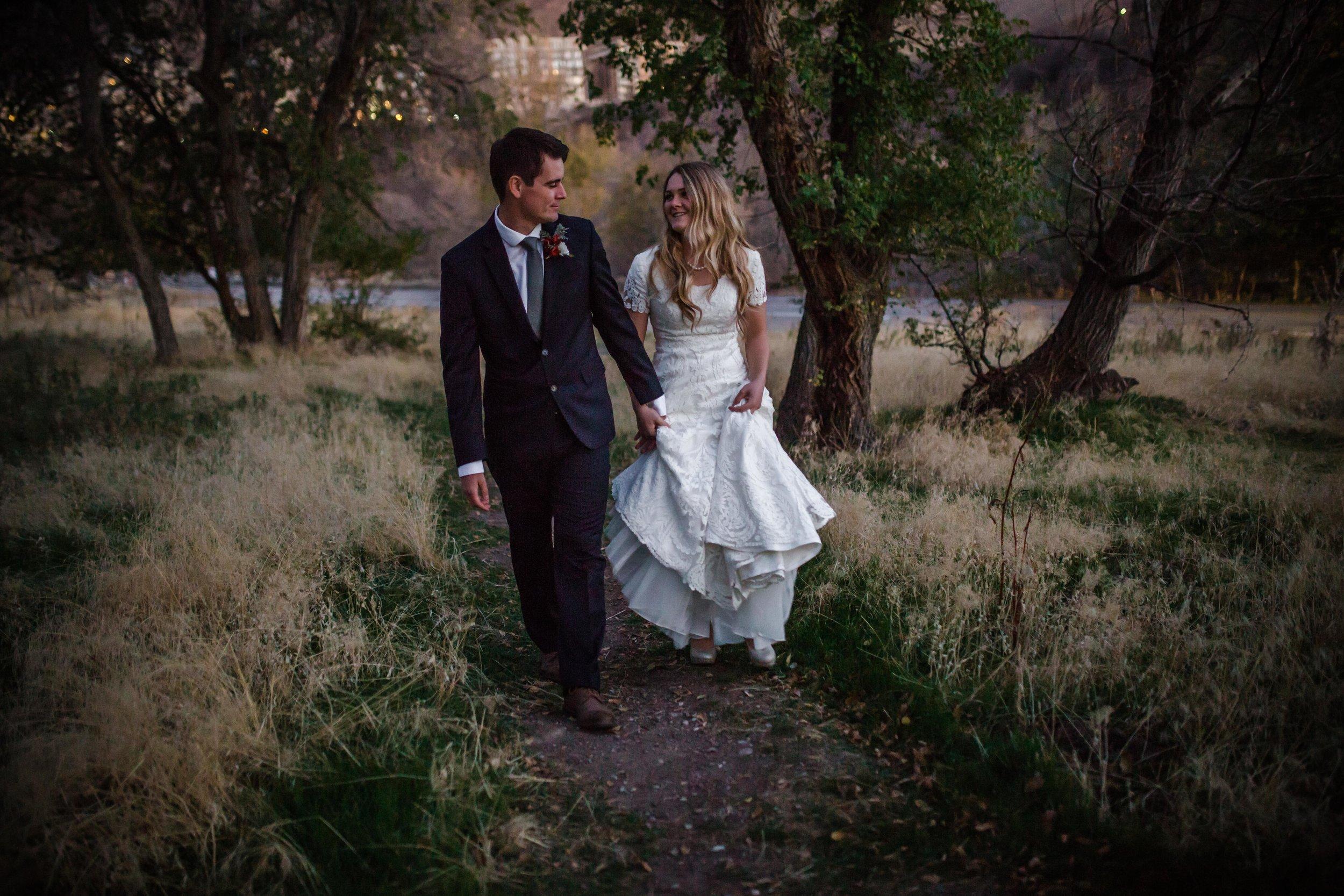 Logan Utah Wedding Photographer-6463.jpg