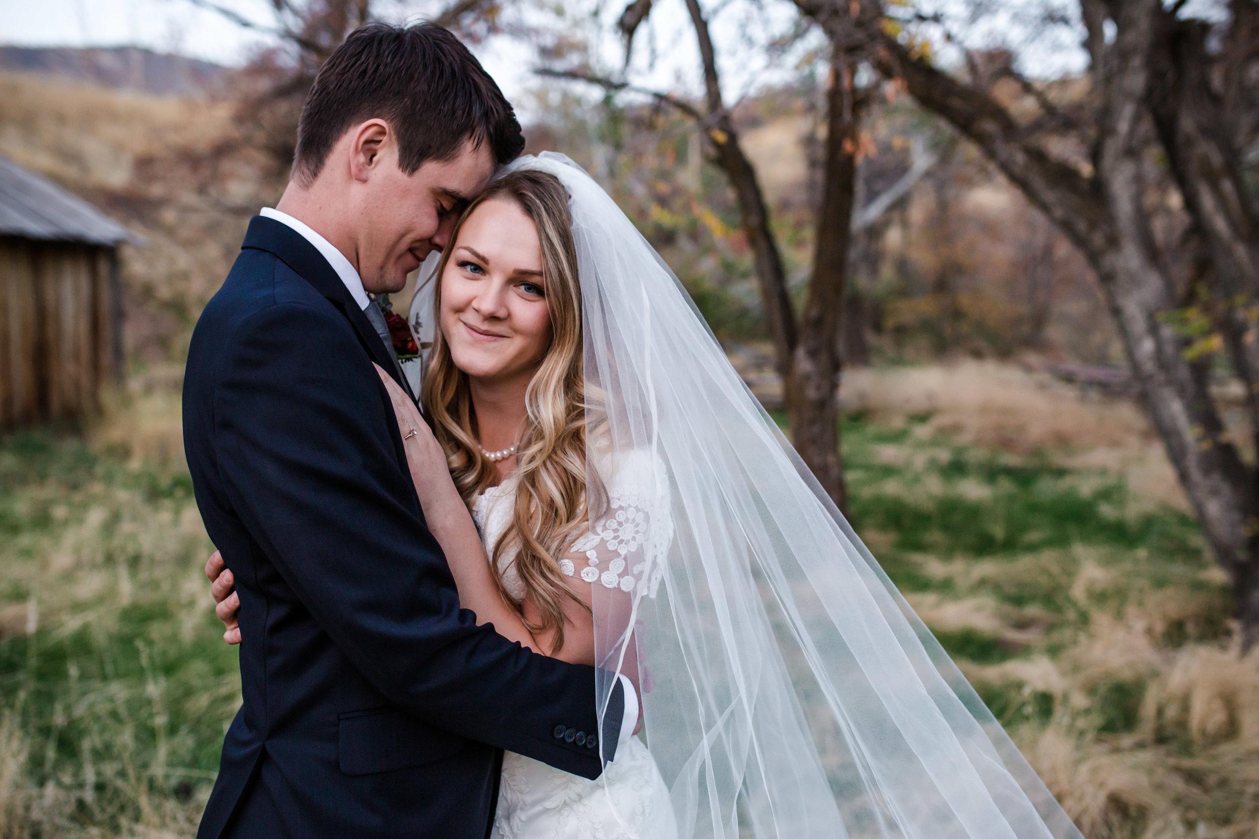 Logan Utah Wedding Photographer-6343.jpg
