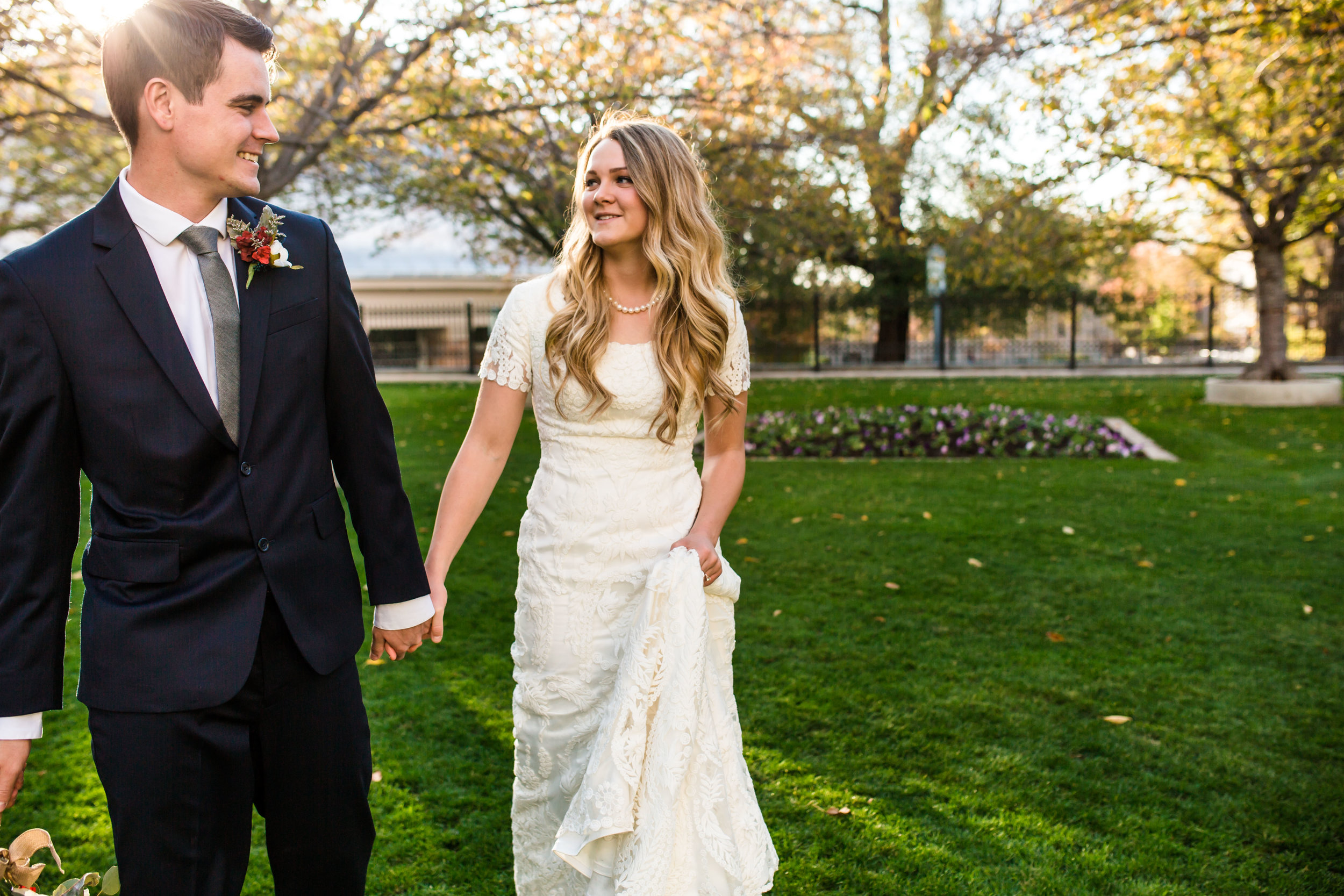 Logan Utah Wedding Photographer-5869.jpg
