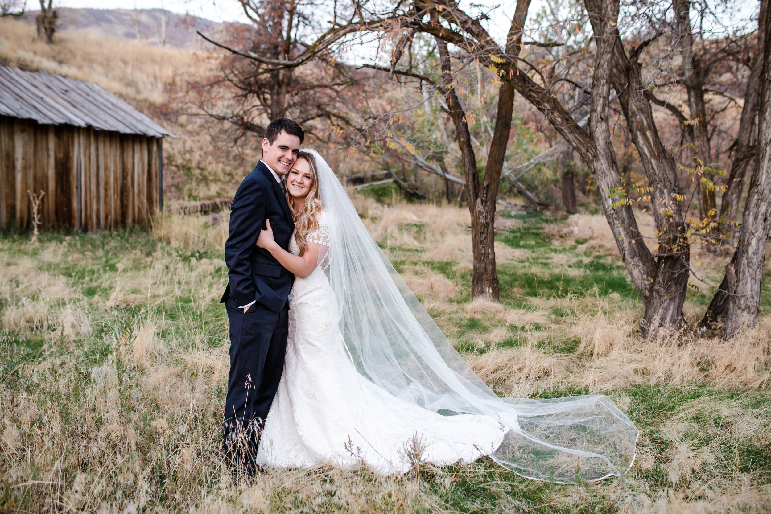 Logan Utah Wedding Photographer-6331.jpg