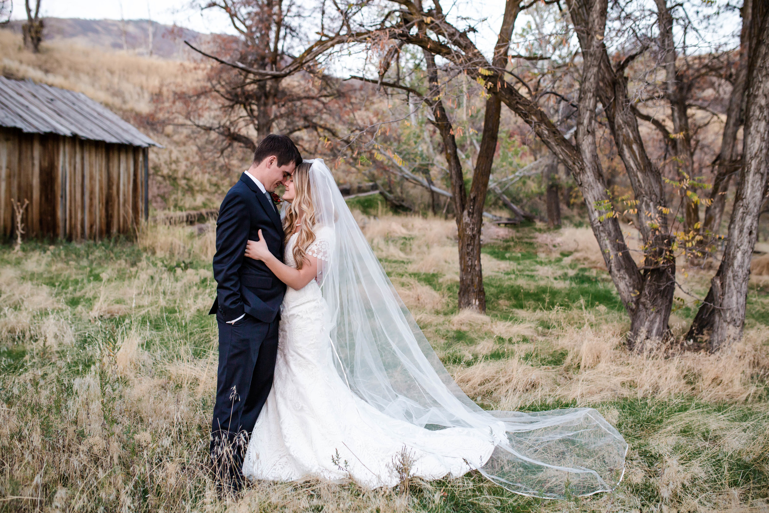 Logan Utah Wedding Photographer-6332.jpg