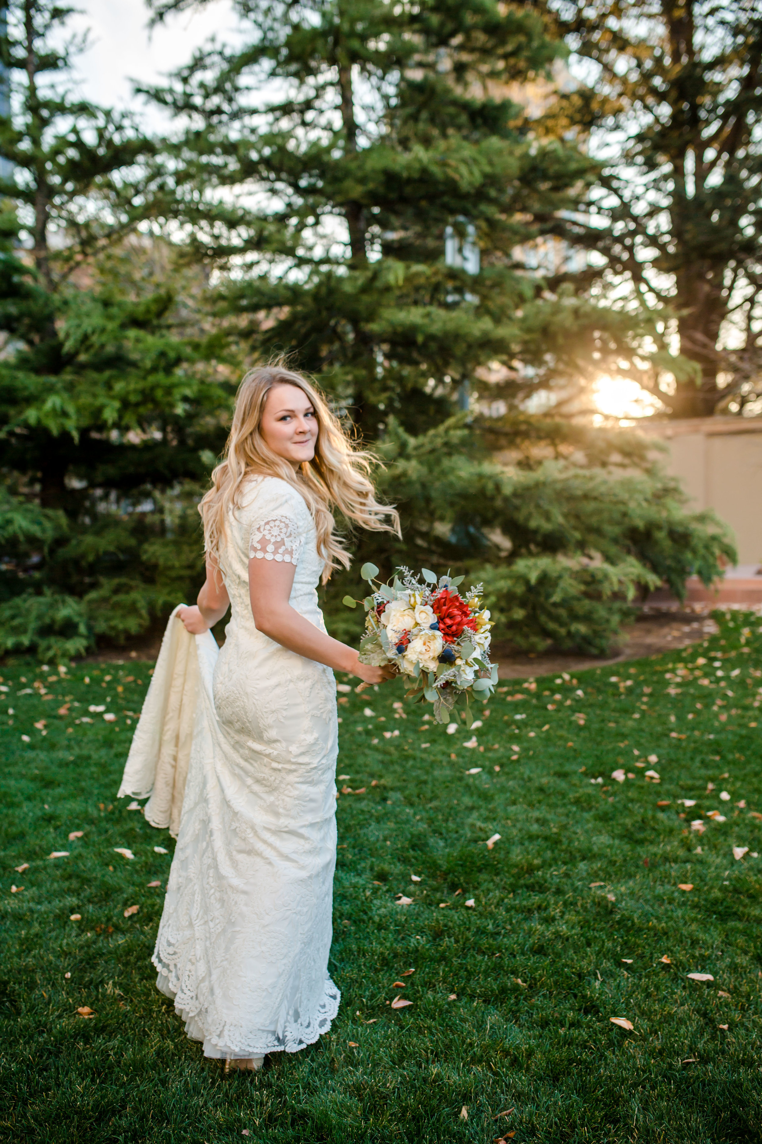 Logan Utah Wedding Photographer-6233.jpg