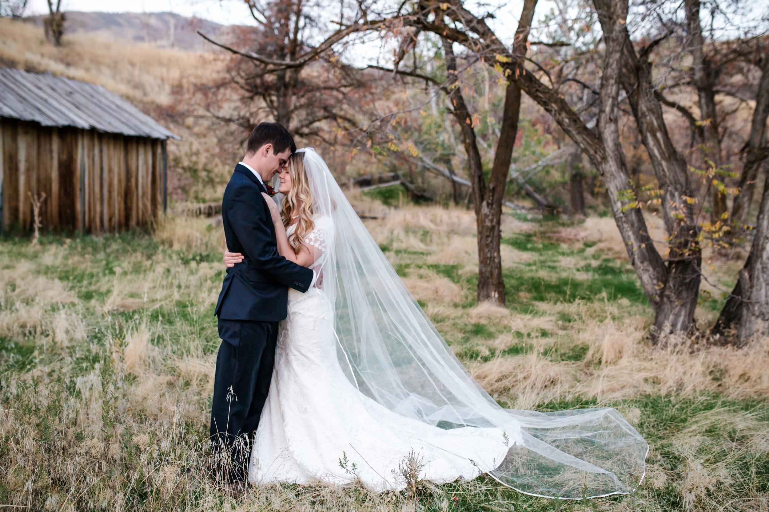 Logan Utah Wedding Photographer-6334.jpg