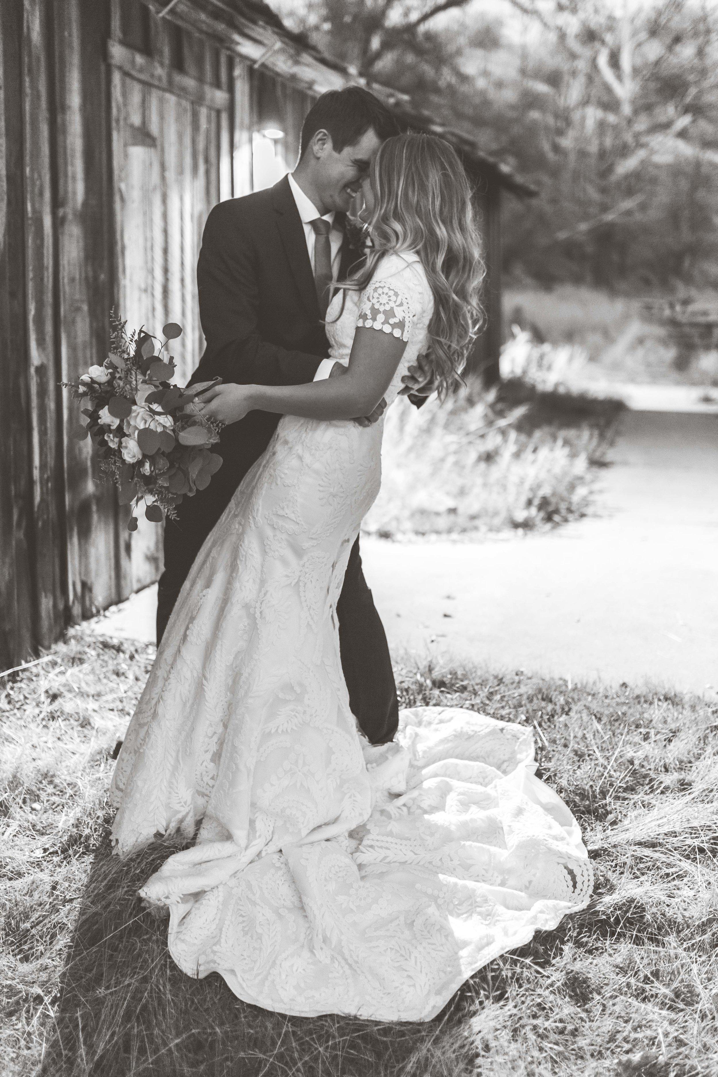 Logan Utah Wedding Photographer-6452.jpg
