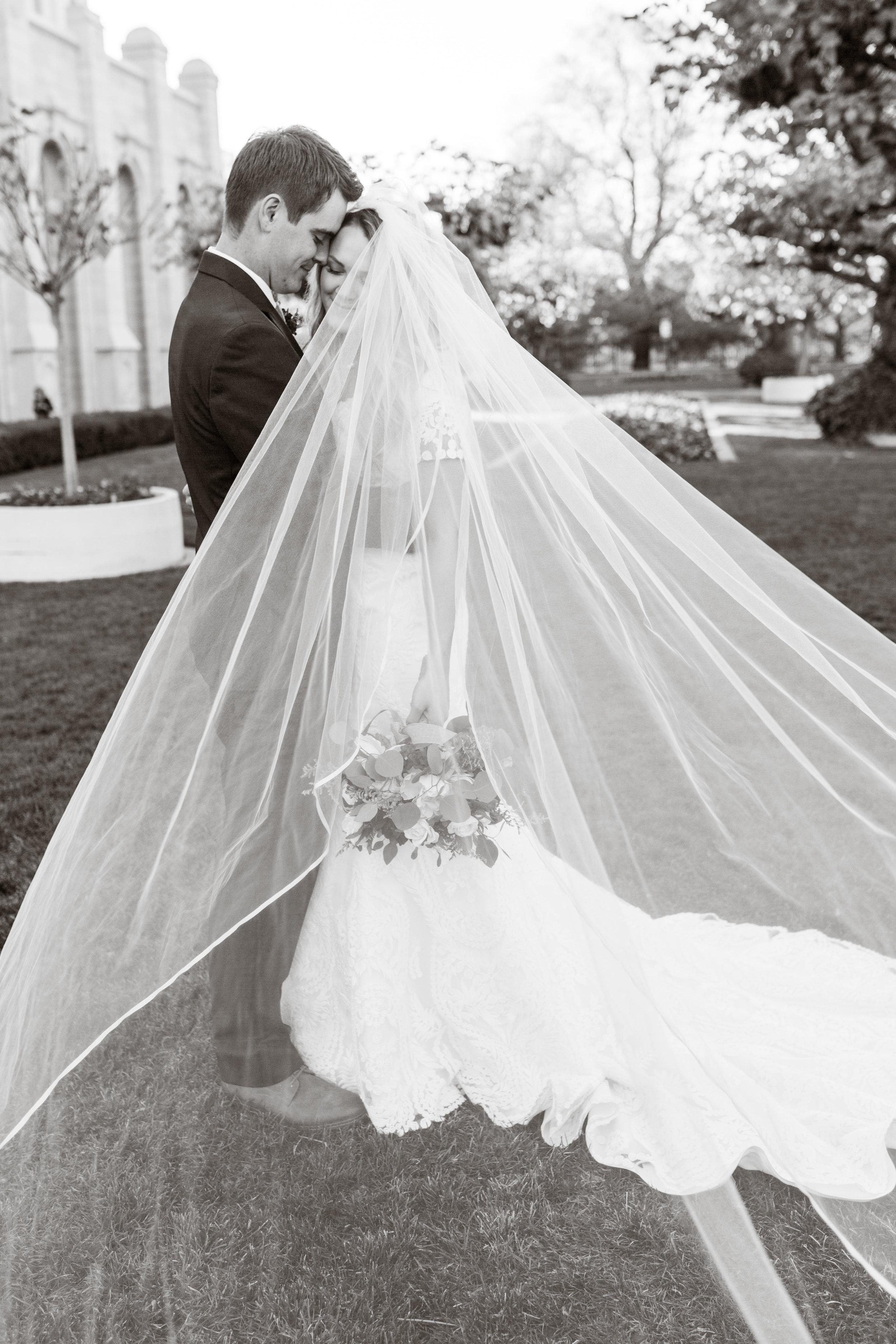 Logan Utah Wedding Photographer-5913.jpg