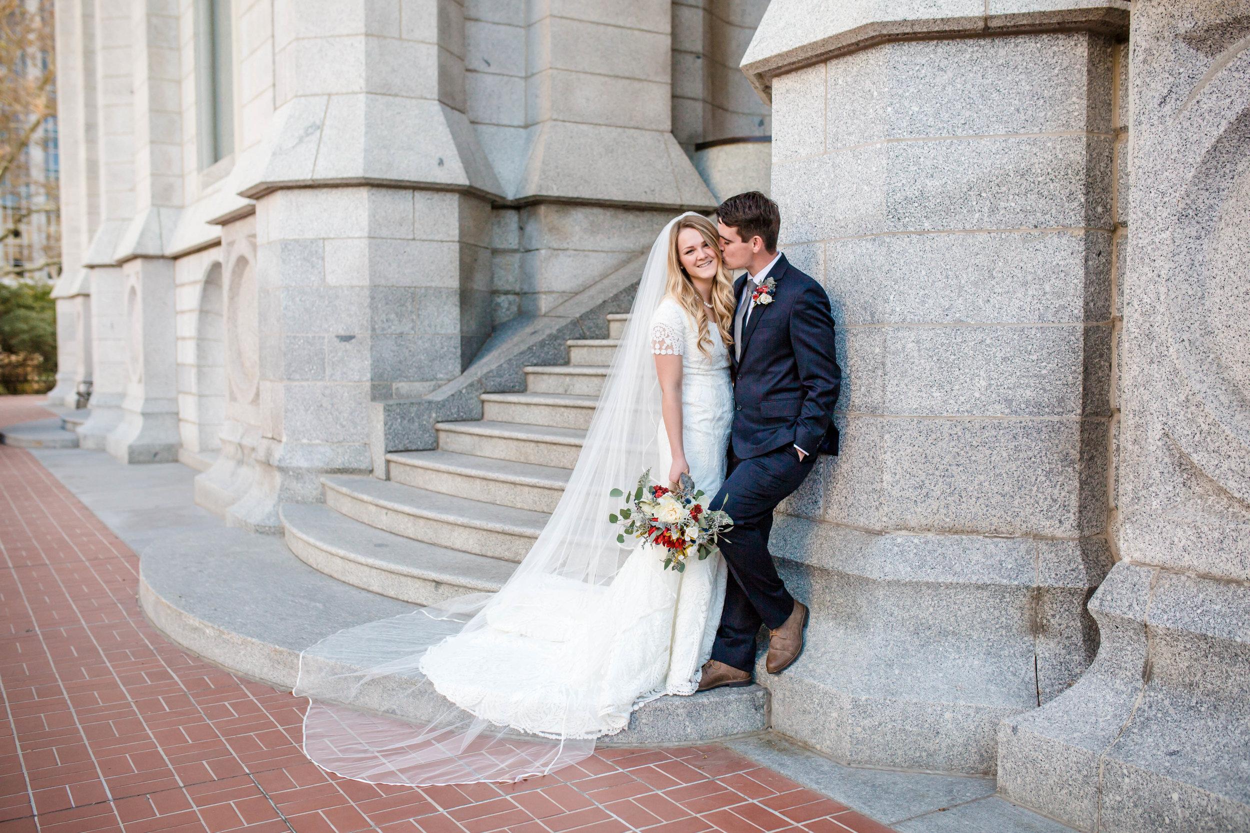 Logan Utah Wedding Photographer-6062.jpg