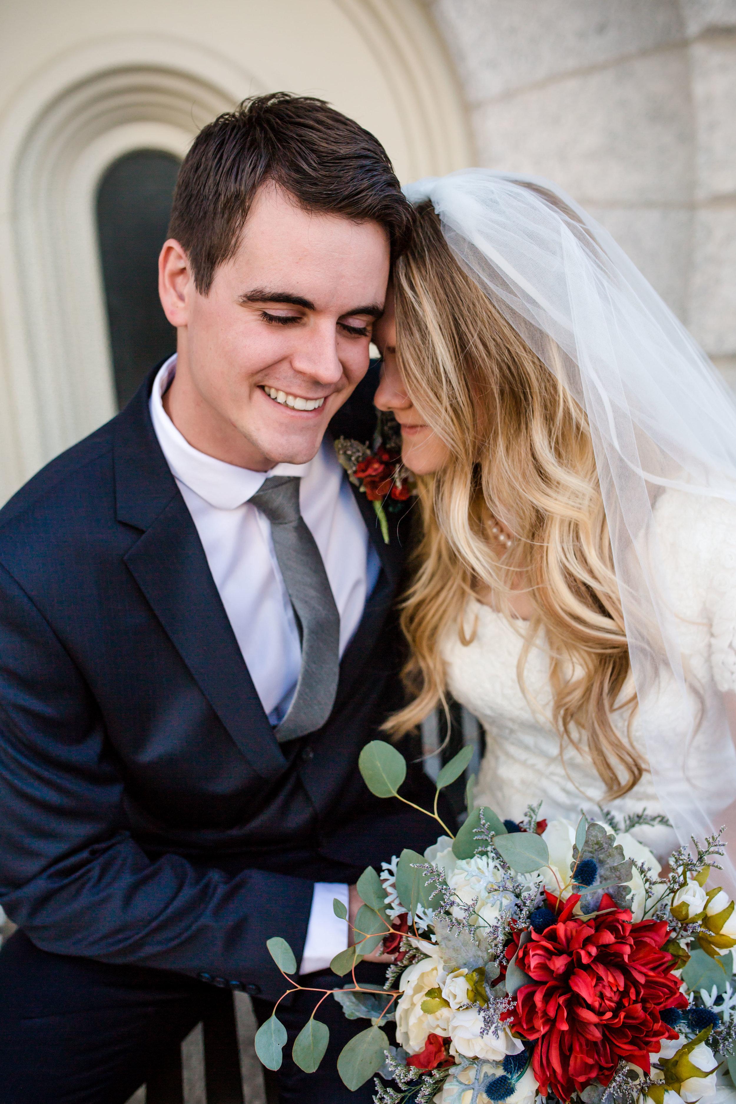 Logan Utah Wedding Photographer-5943.jpg