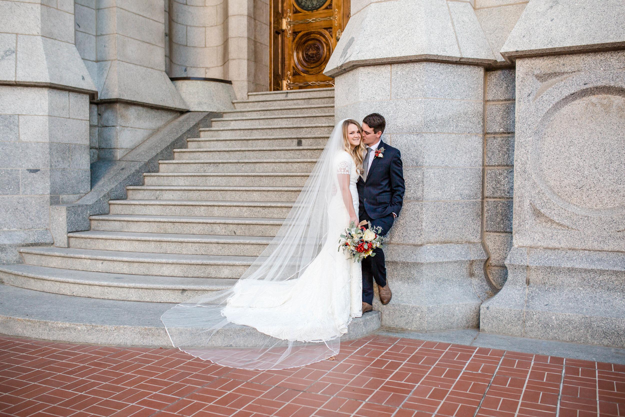 Logan Utah Wedding Photographer-6059.jpg