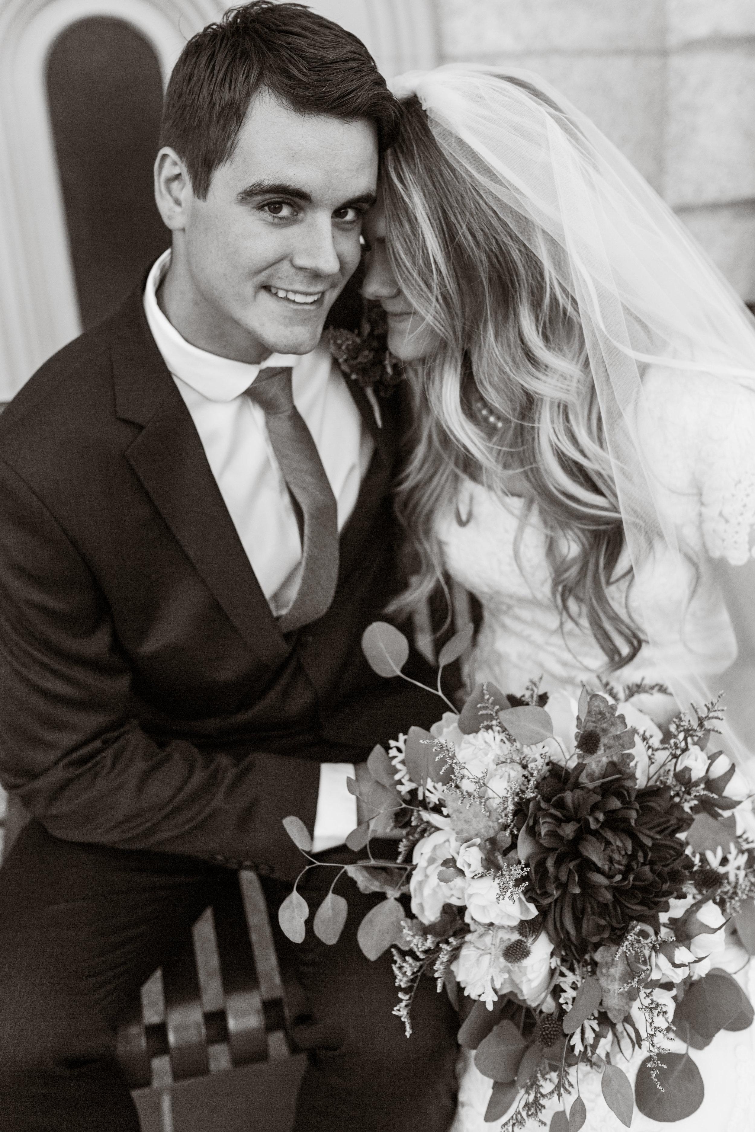 Logan Utah Wedding Photographer-5942.jpg