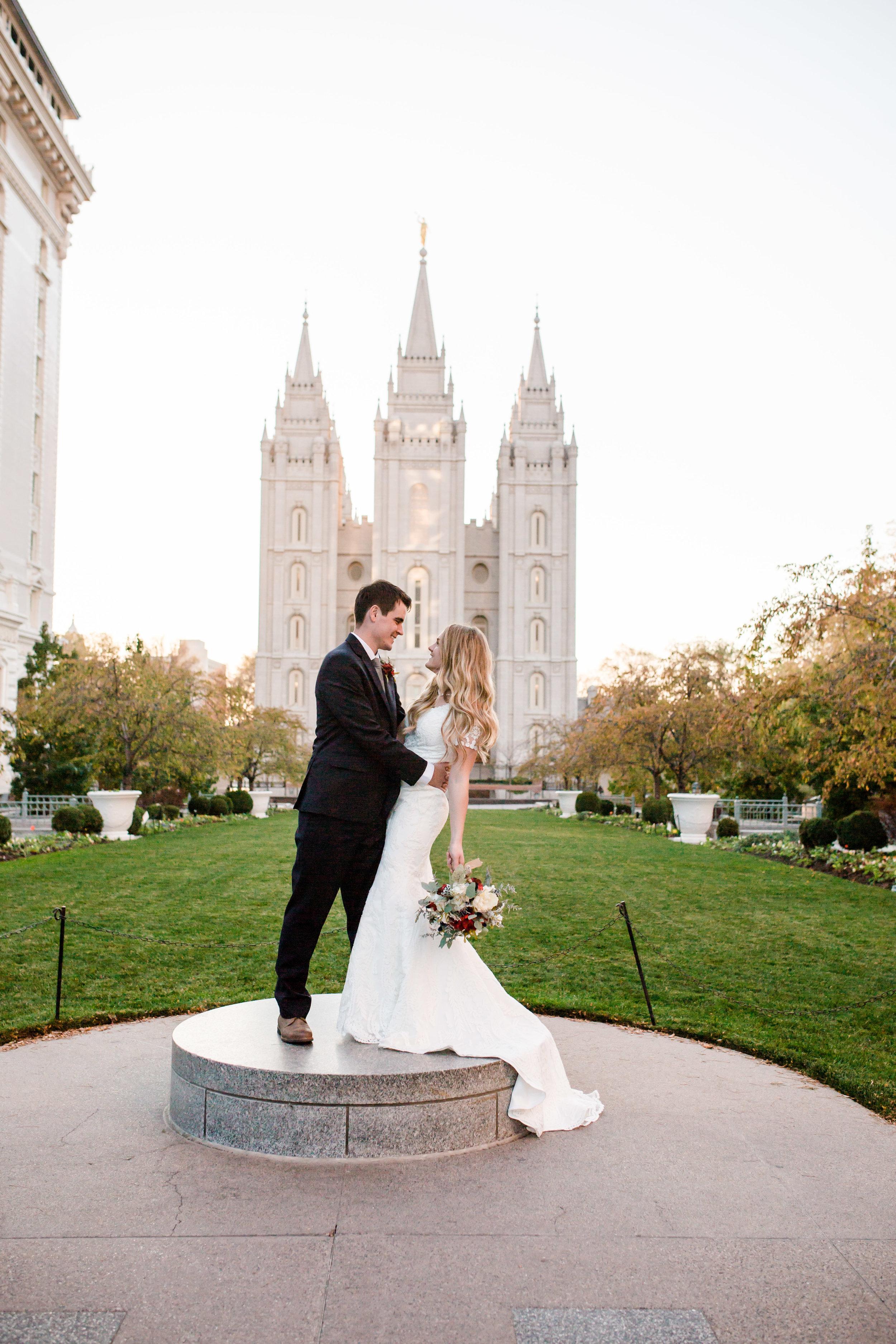 Logan Utah Wedding Photographer-6284.jpg