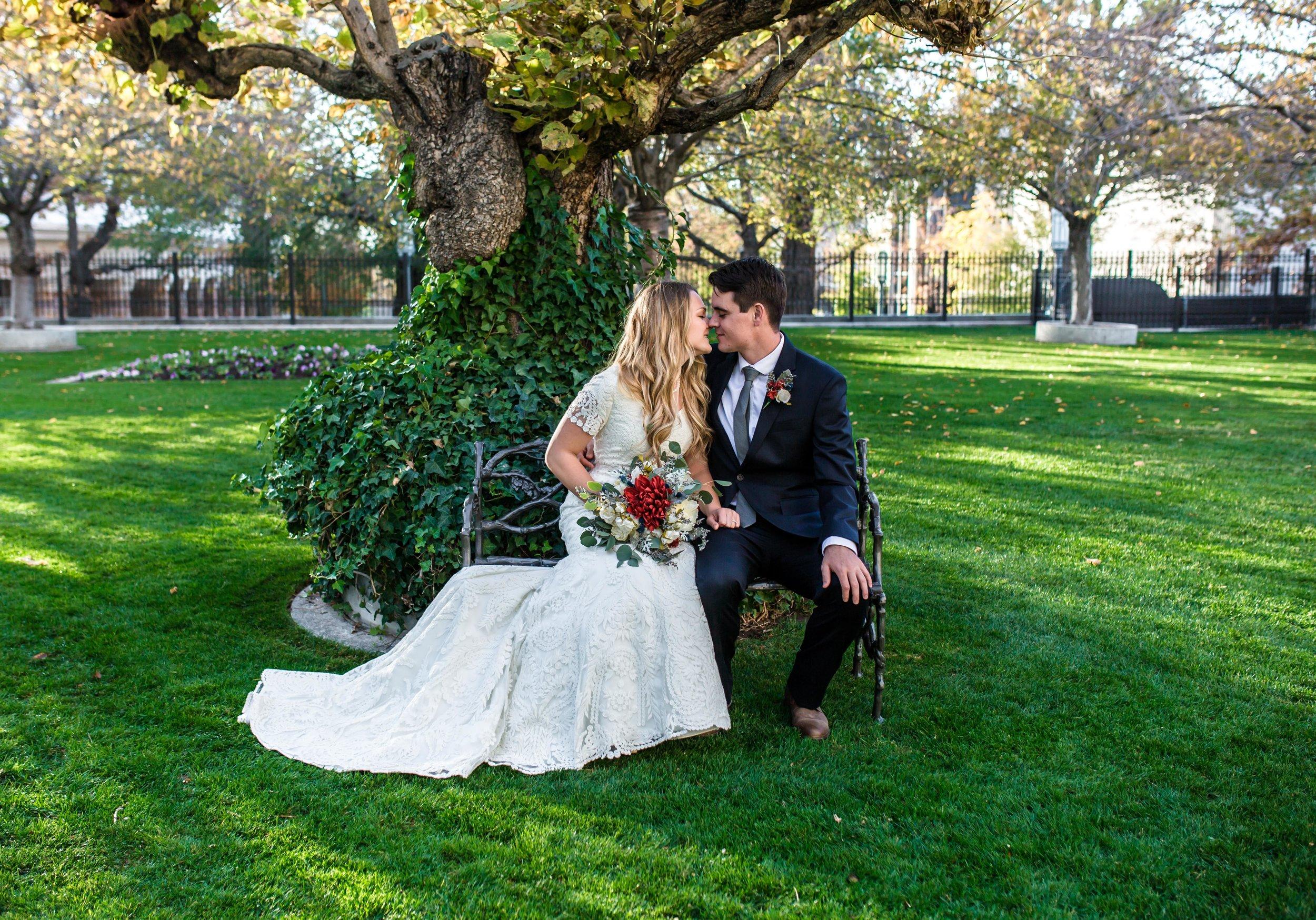 Logan Utah Wedding Photographer-5826.jpg