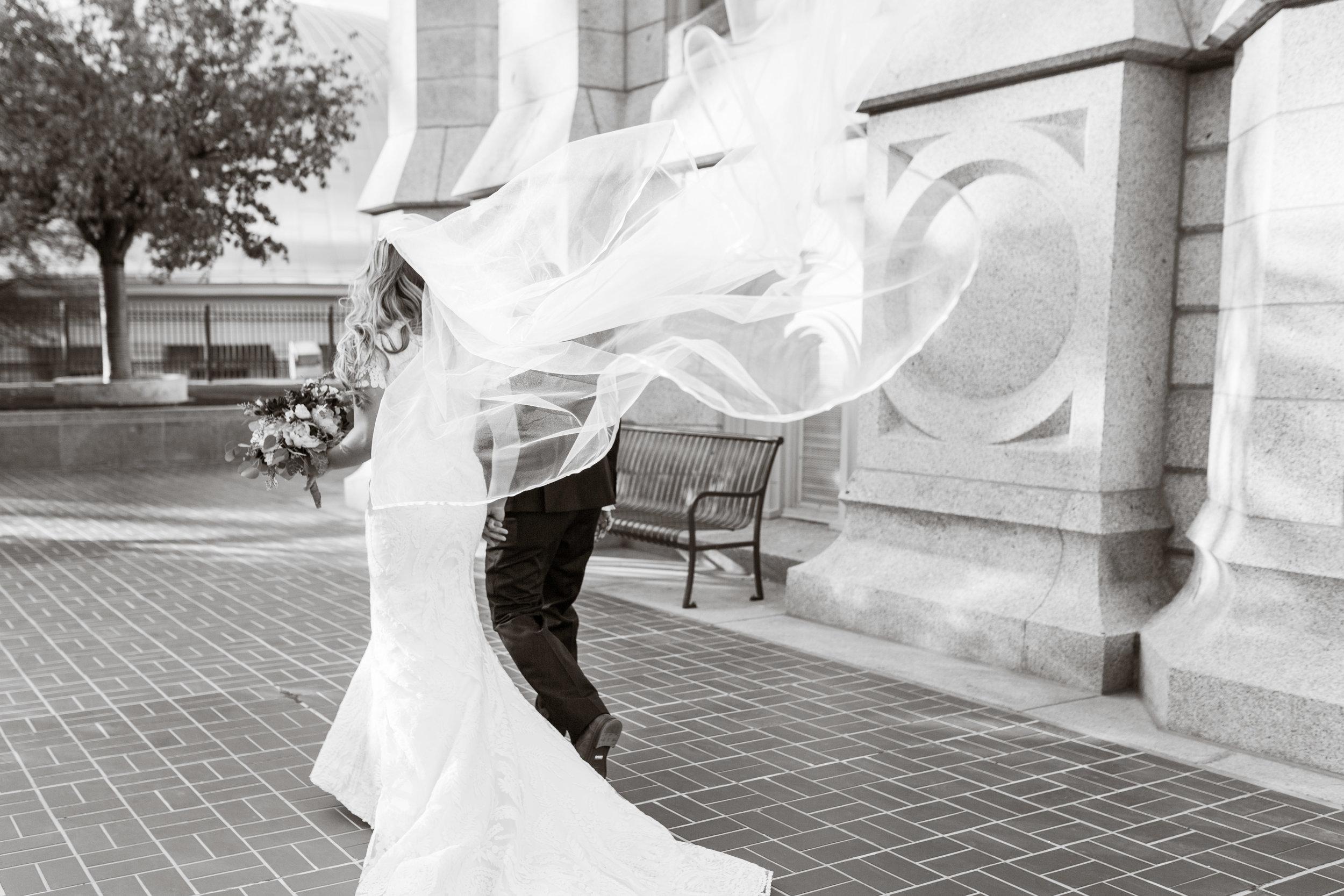 Logan Utah Wedding Photographer-5809.jpg