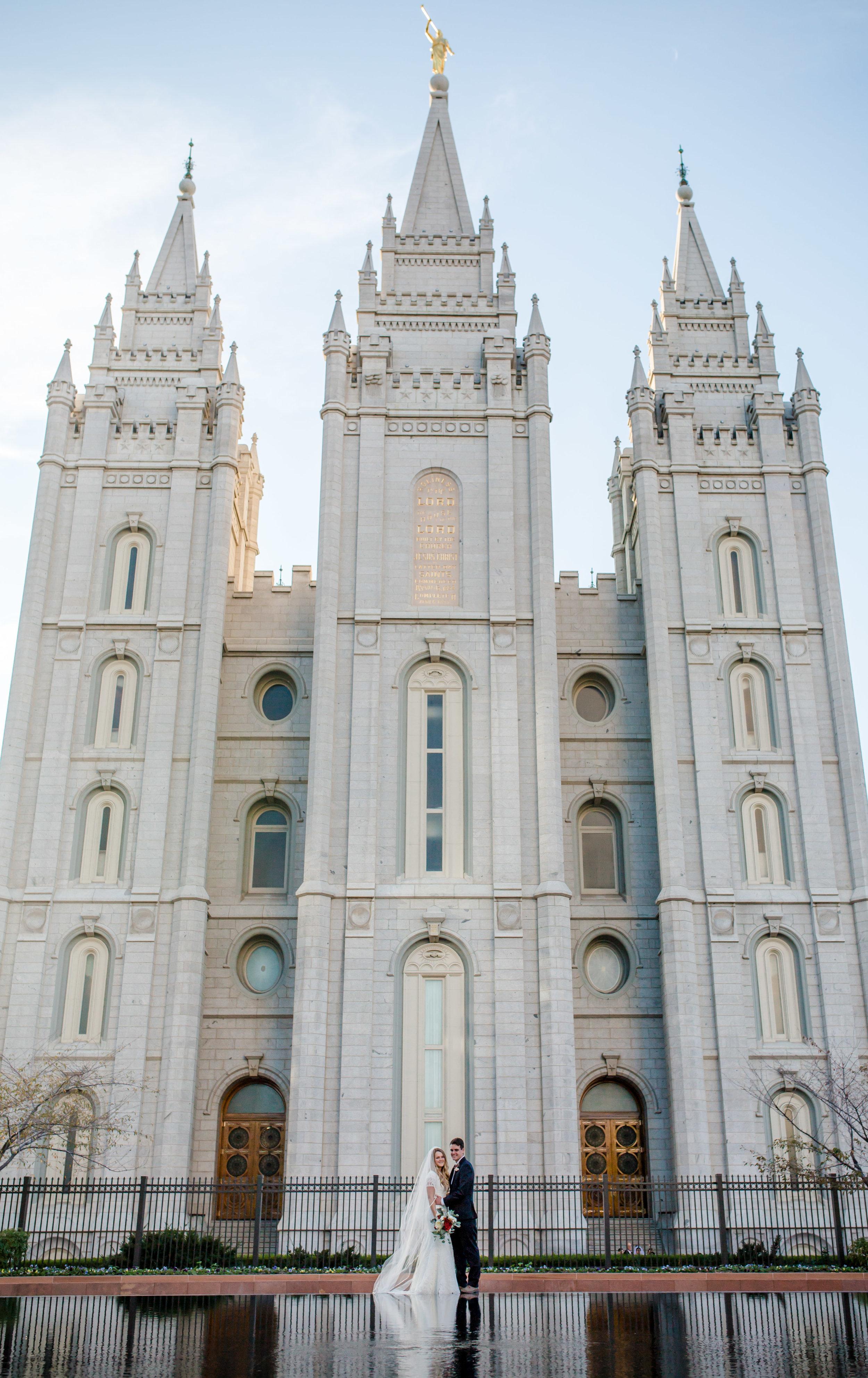 Logan Utah Wedding Photographer-6098.jpg