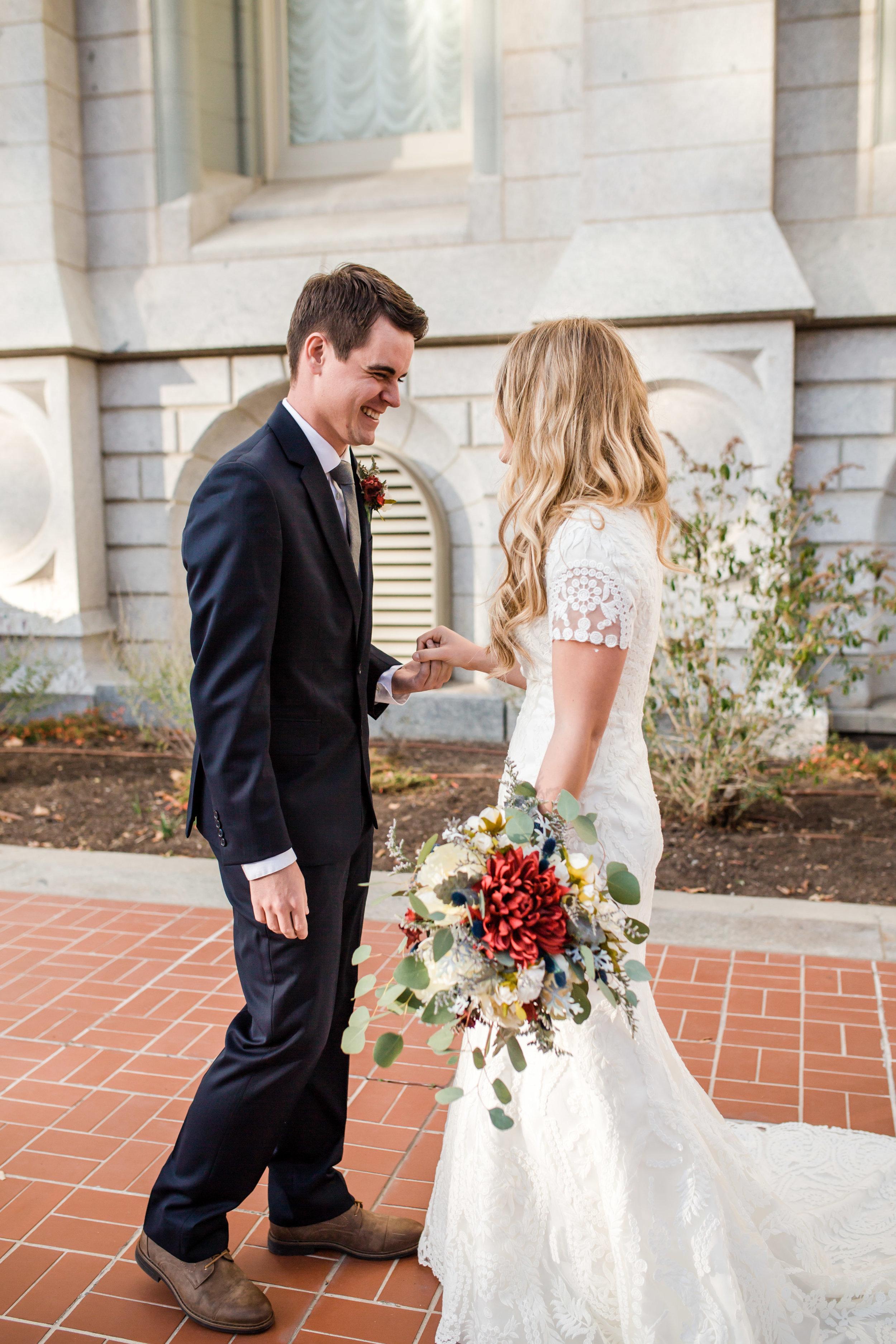 Logan Utah Wedding Photographer-5733.jpg