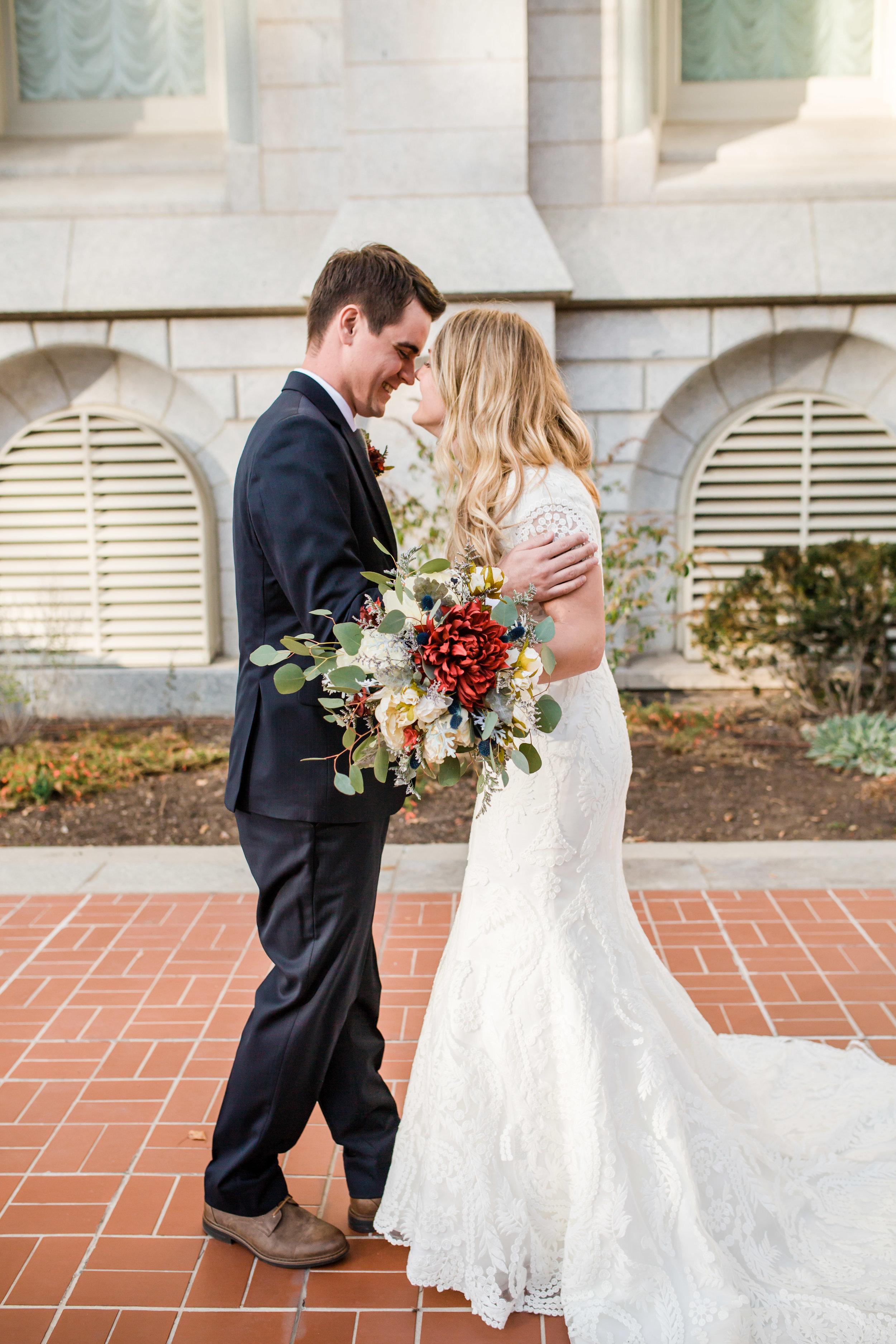 Logan Utah Wedding Photographer-5727.jpg