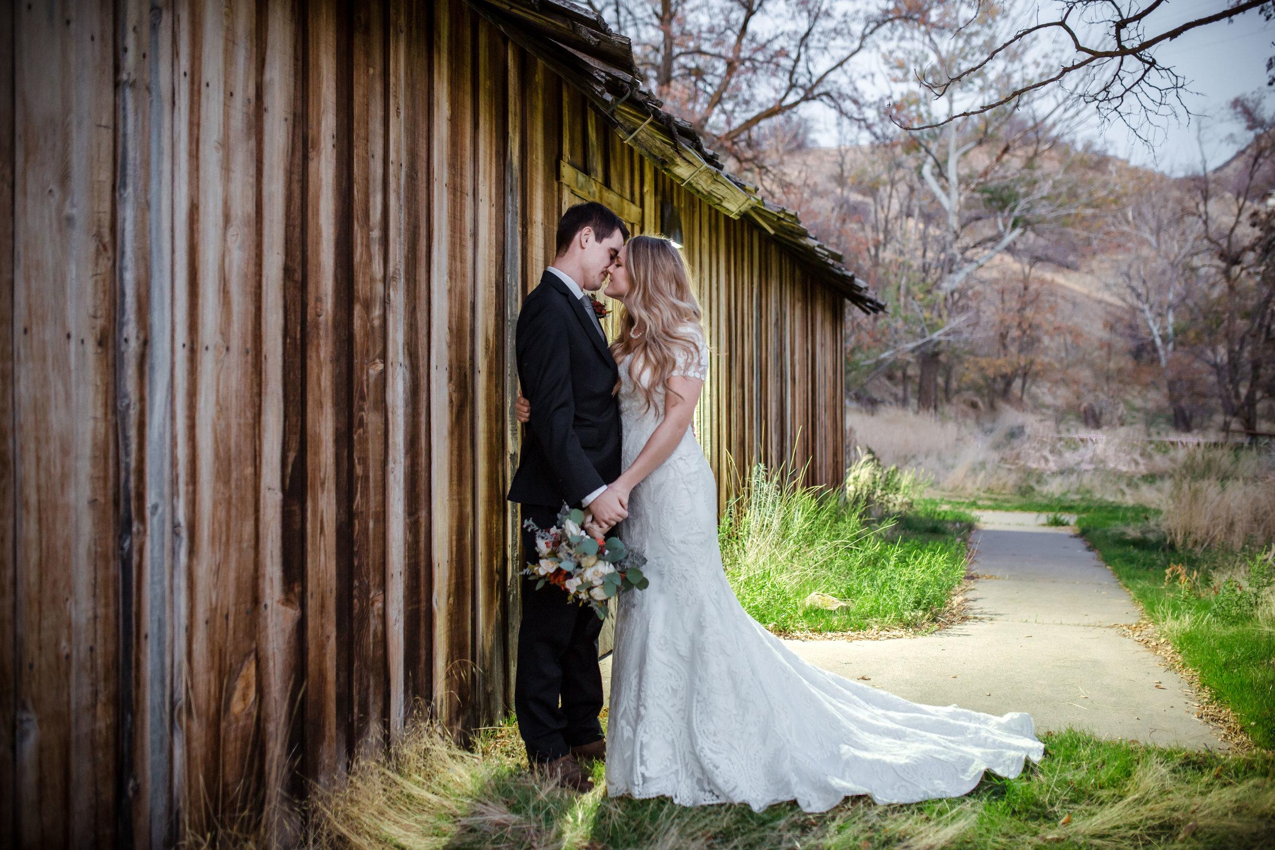 Logan Utah Wedding Photographer-6420.jpg