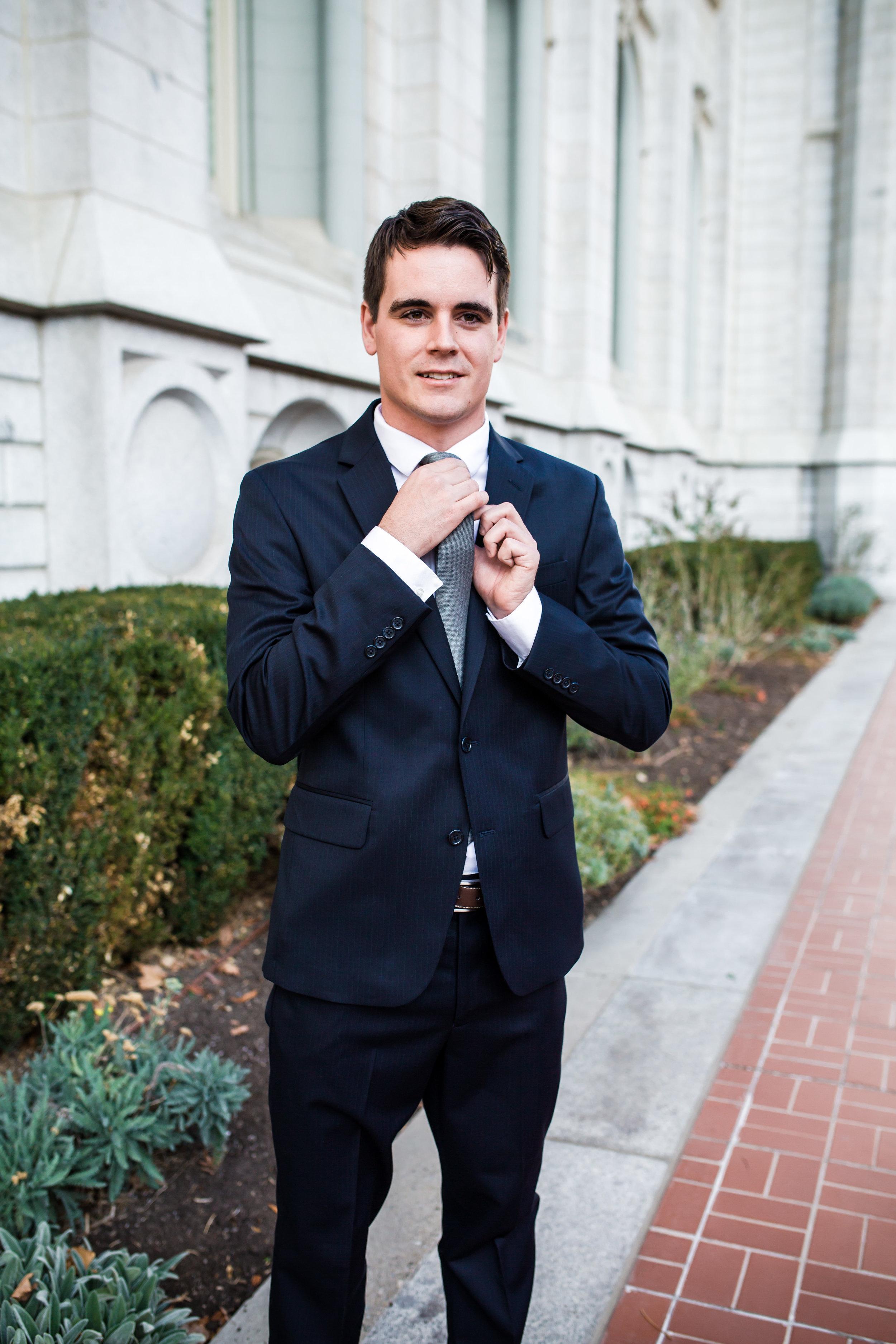 Logan Utah Wedding Photographer-5600.jpg