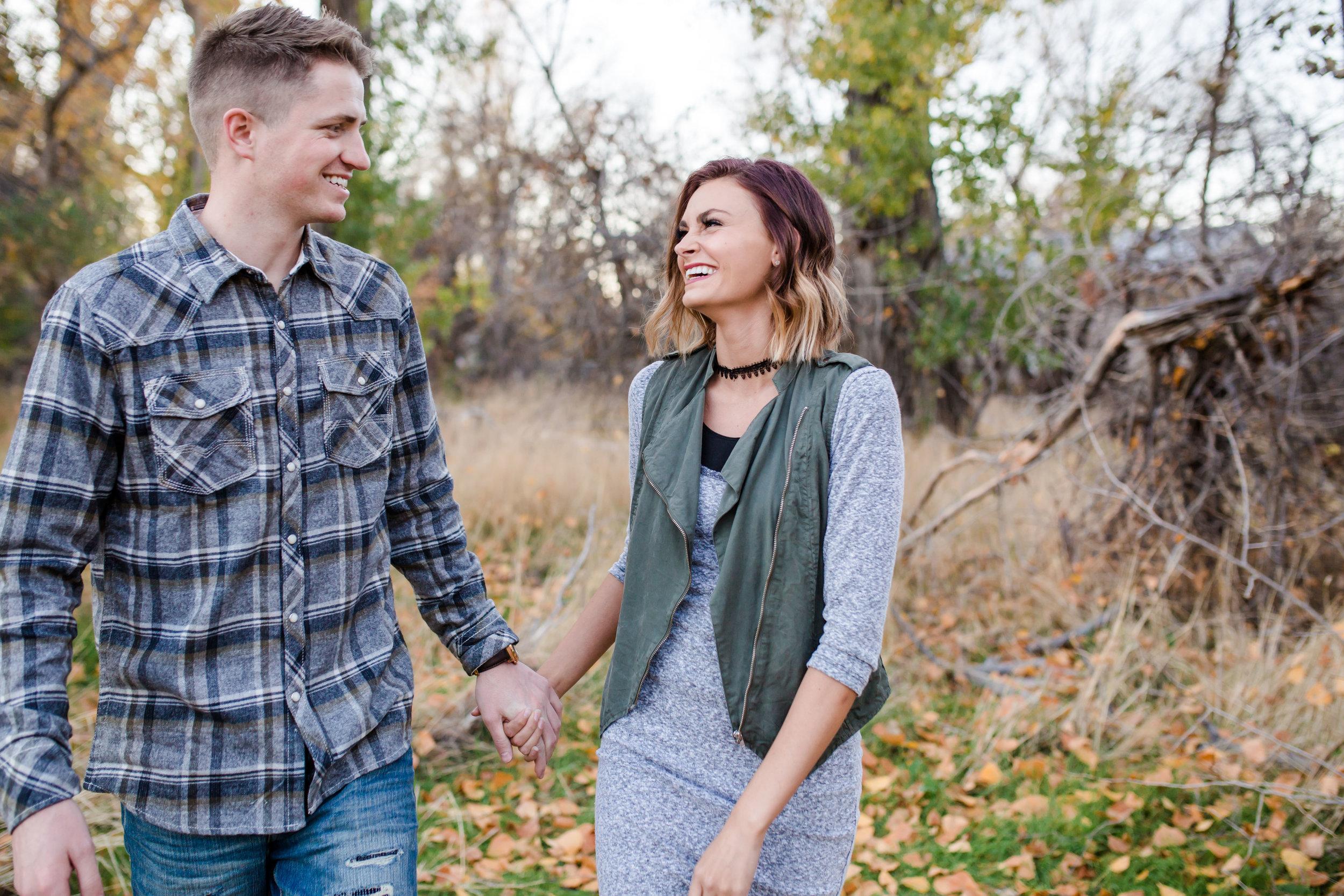 Logan Utah family Photographer-6719.jpg