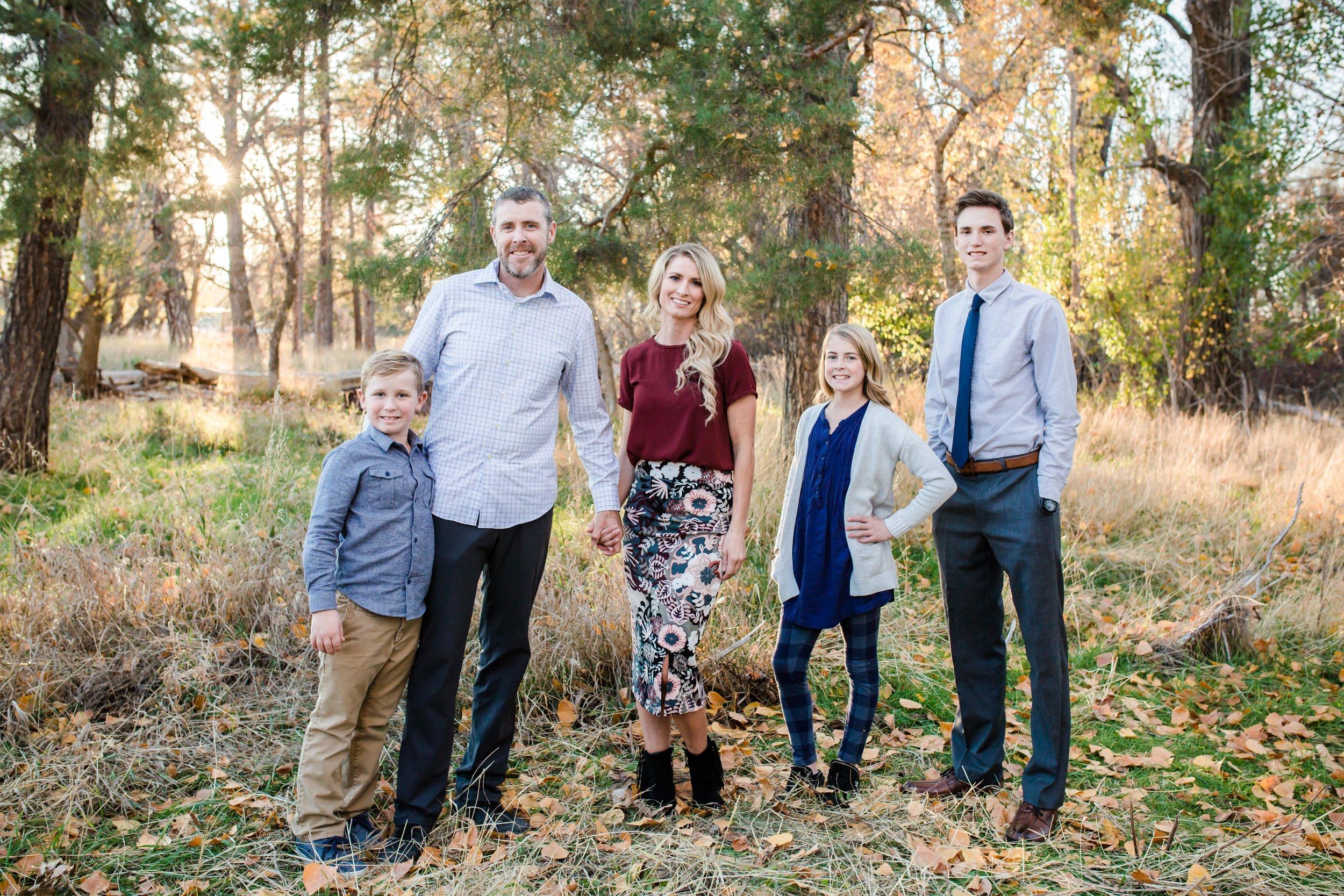 Logan Utah family Photographer-6648.jpg