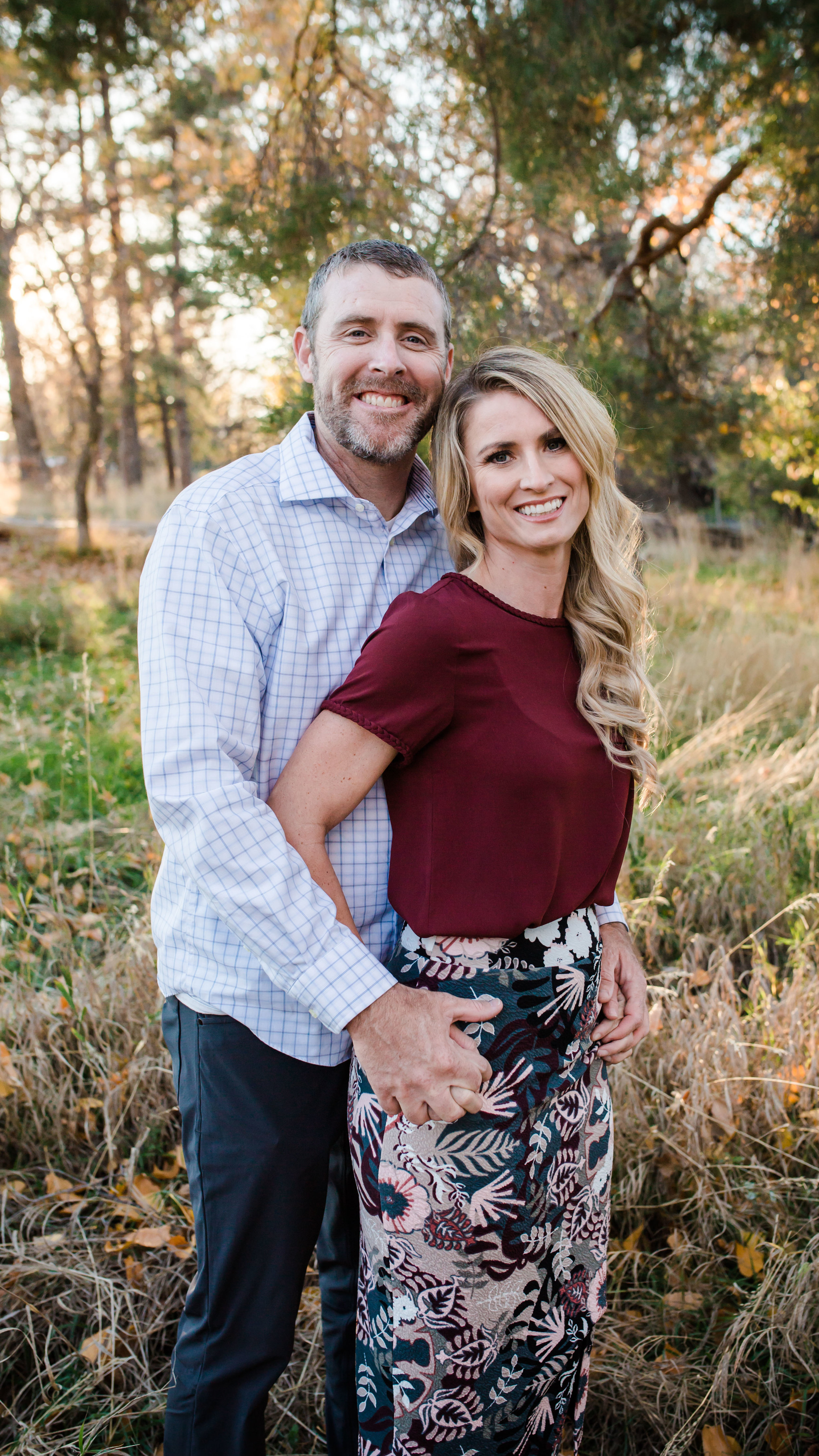Logan Utah family Photographer-6661.jpg