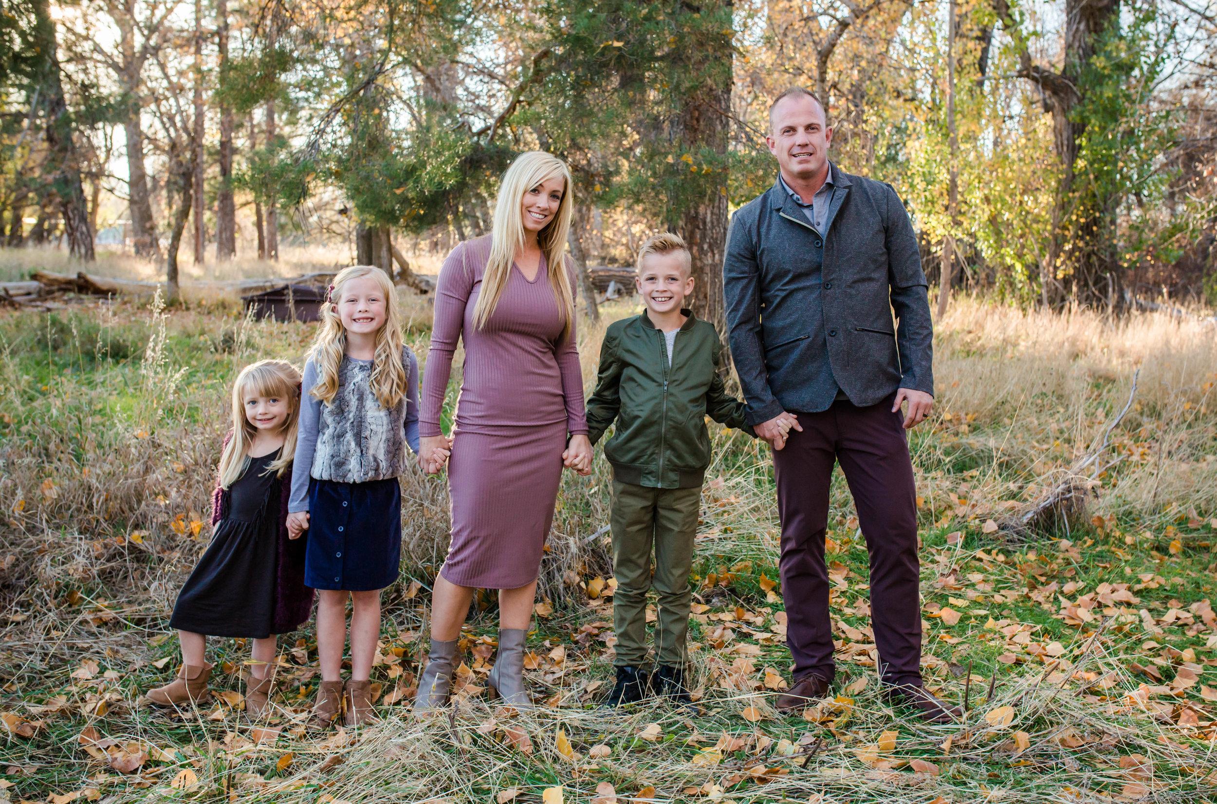 Logan Utah family Photographer-6571.jpg