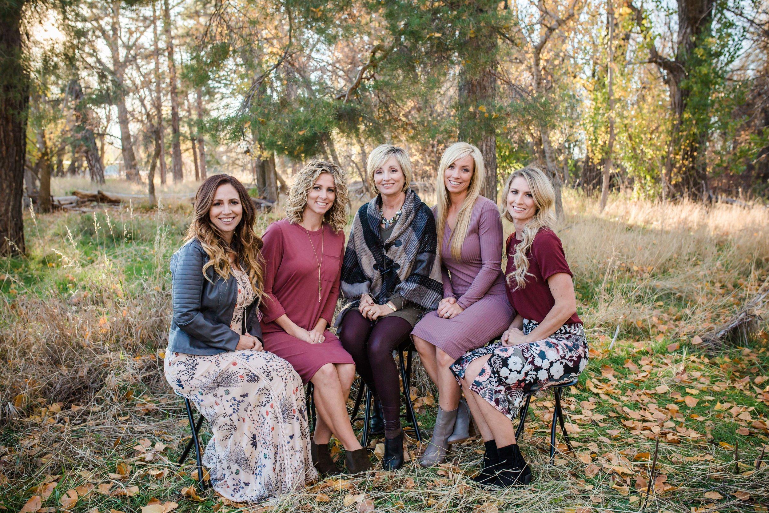 Logan Utah family Photographer-6554.jpg