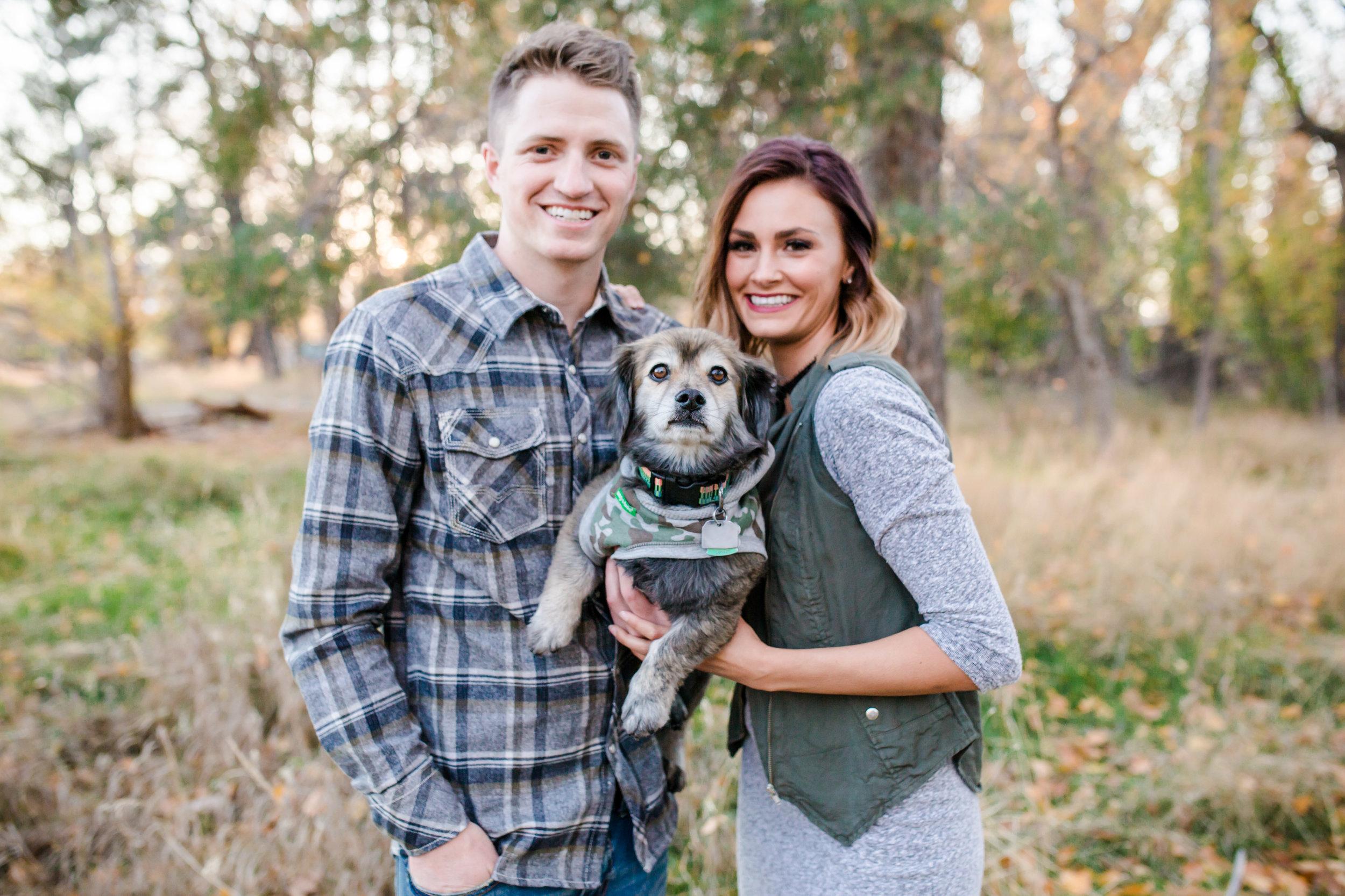 Logan Utah family Photographer-6702.jpg