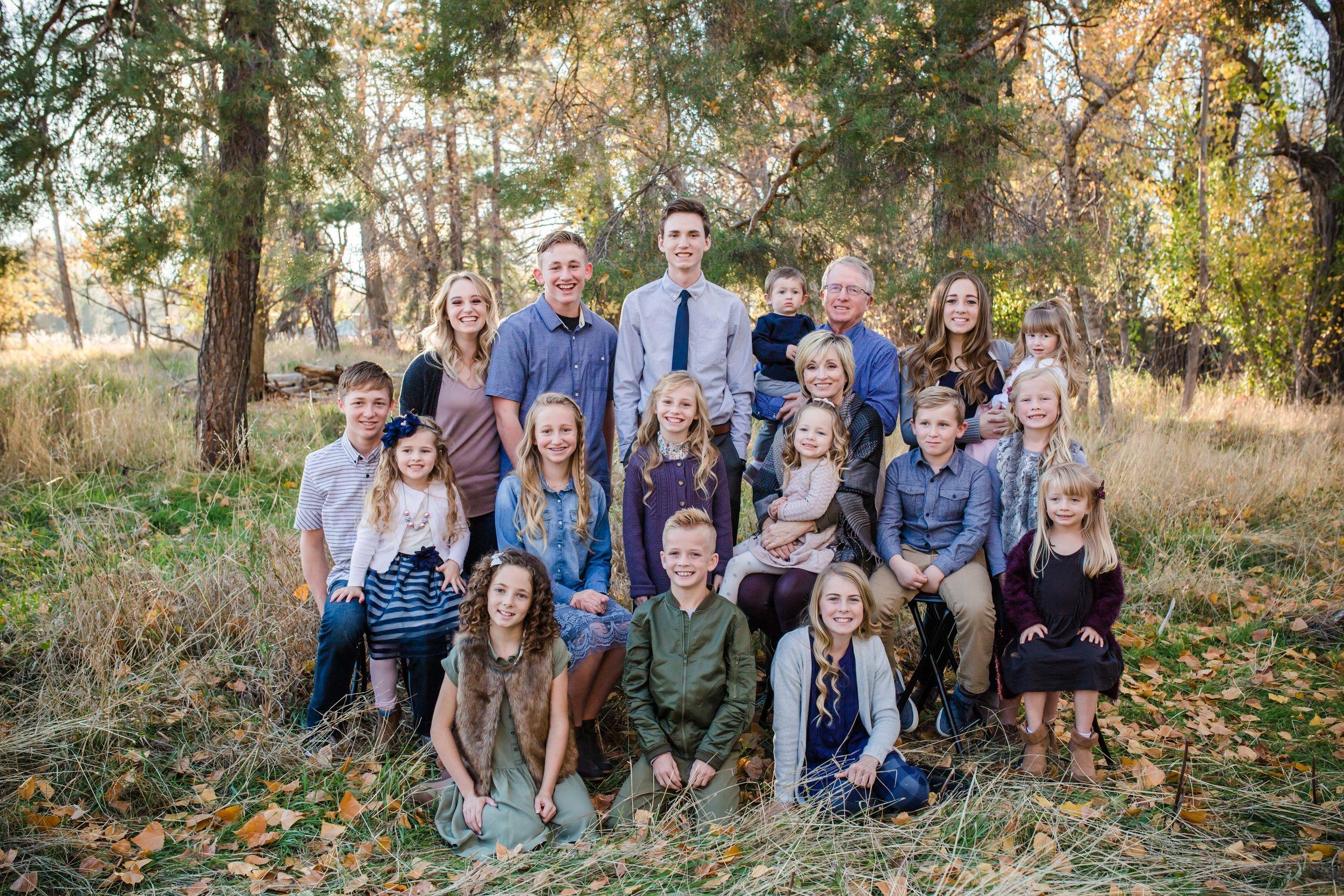 Logan Utah family Photographer-6536.jpg