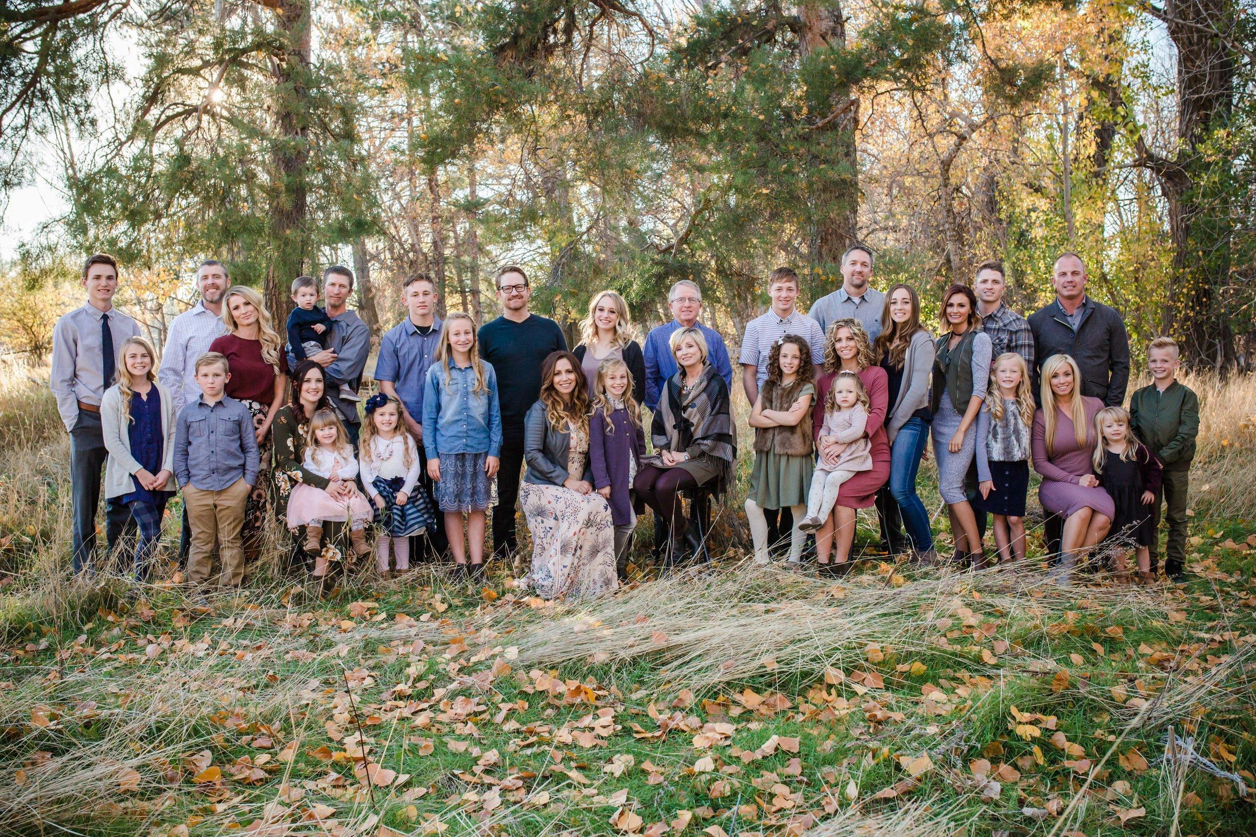Logan Utah family Photographer-6525.jpg