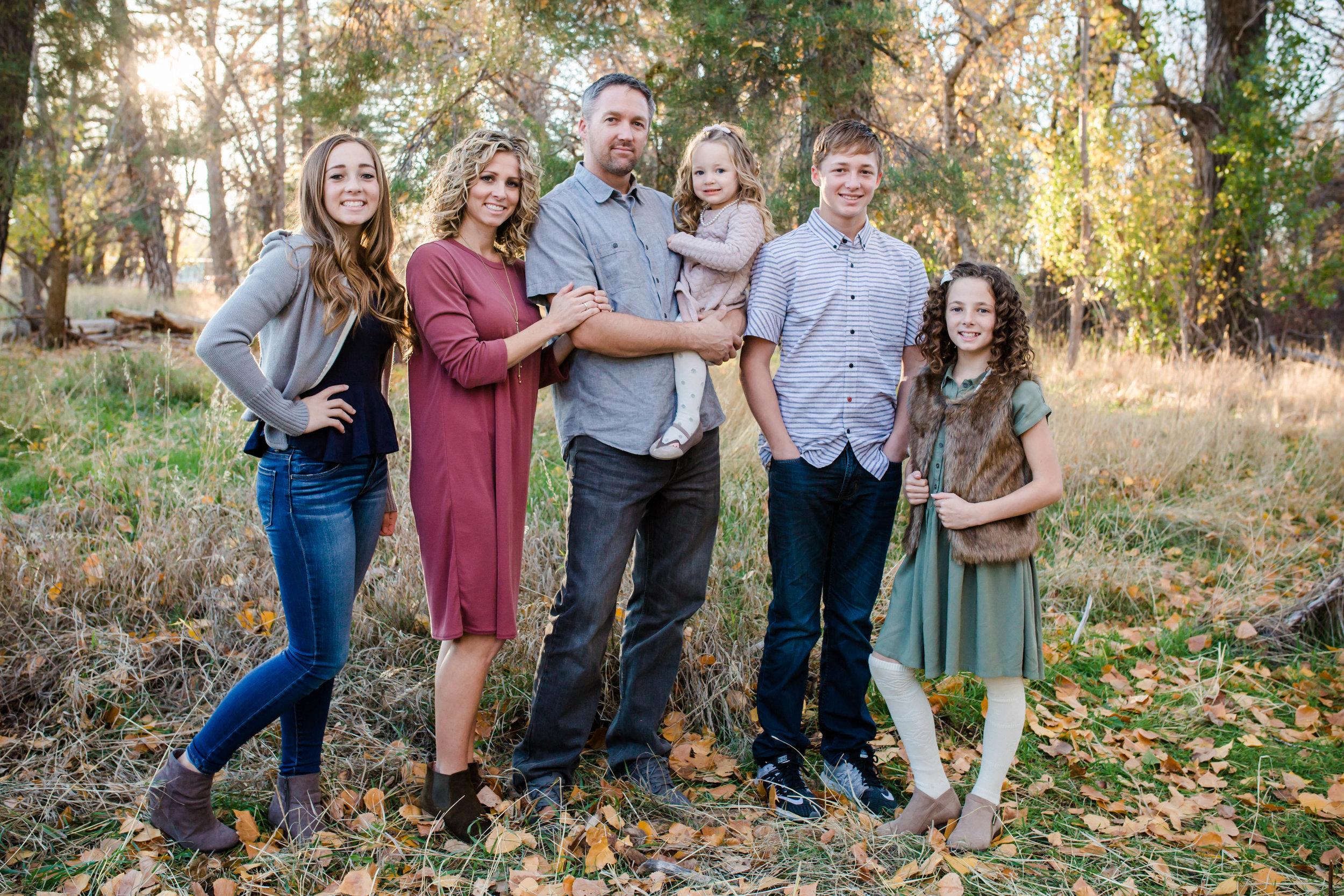 Logan Utah family Photographer-6585.jpg