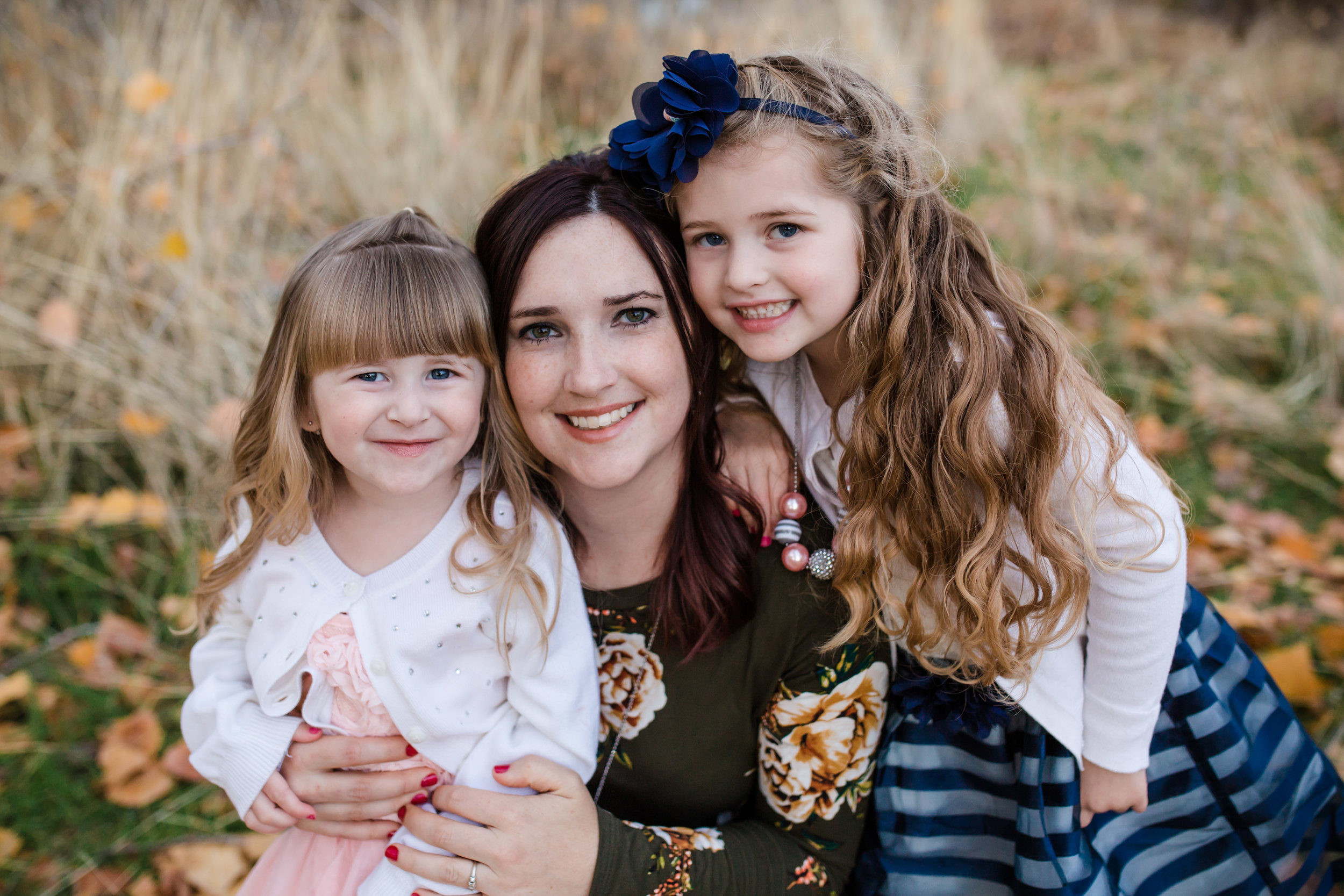 Logan Utah family Photographer-6775.jpg