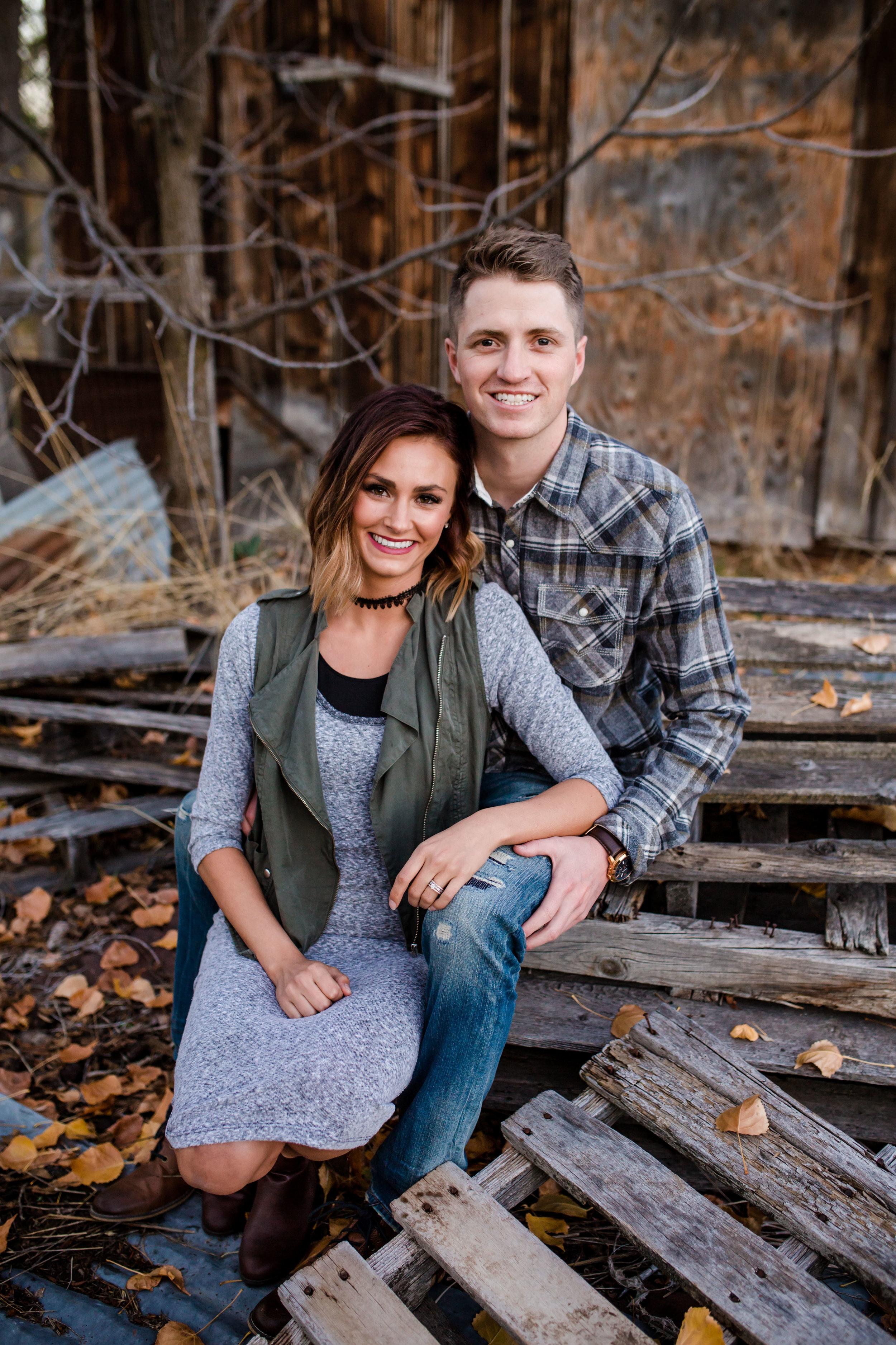Logan Utah family Photographer-6825.jpg