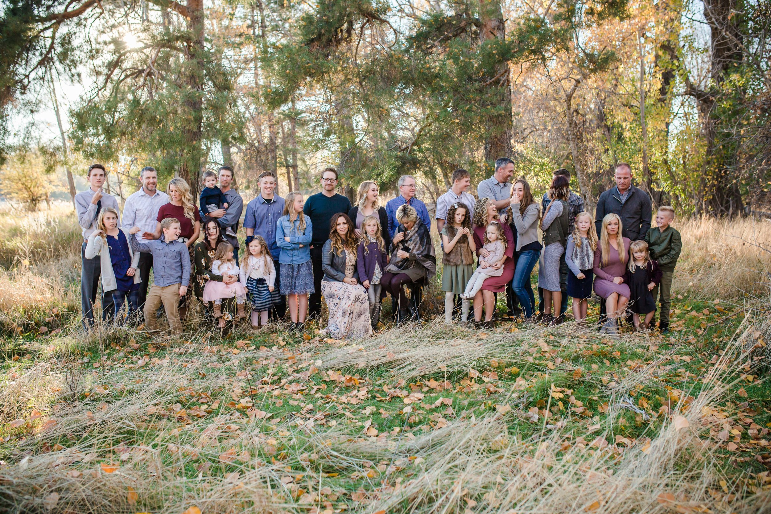 Logan Utah family Photographer-6515.jpg