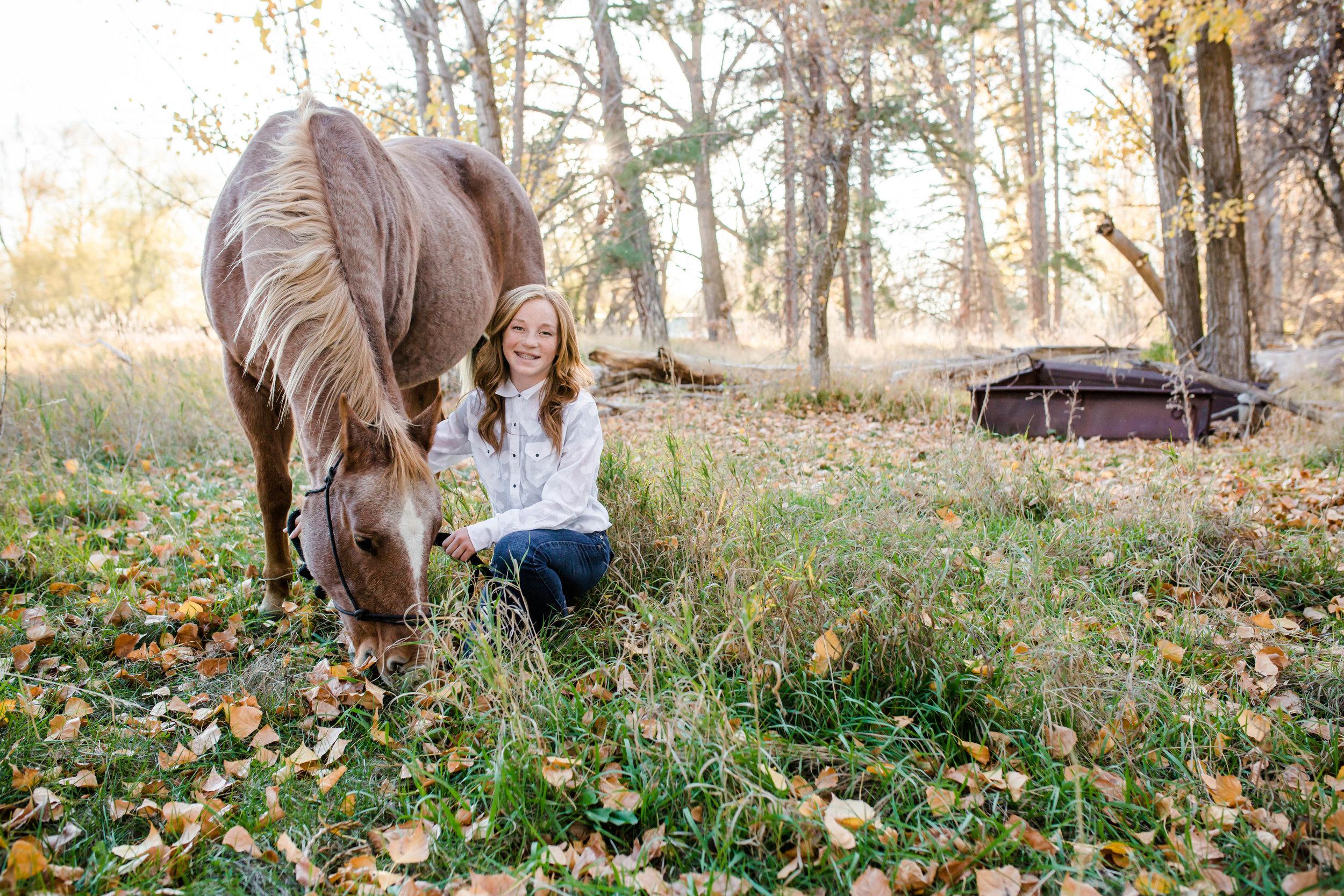 Logan Utah Senior Photographer Maycie Jensen-7112.jpg