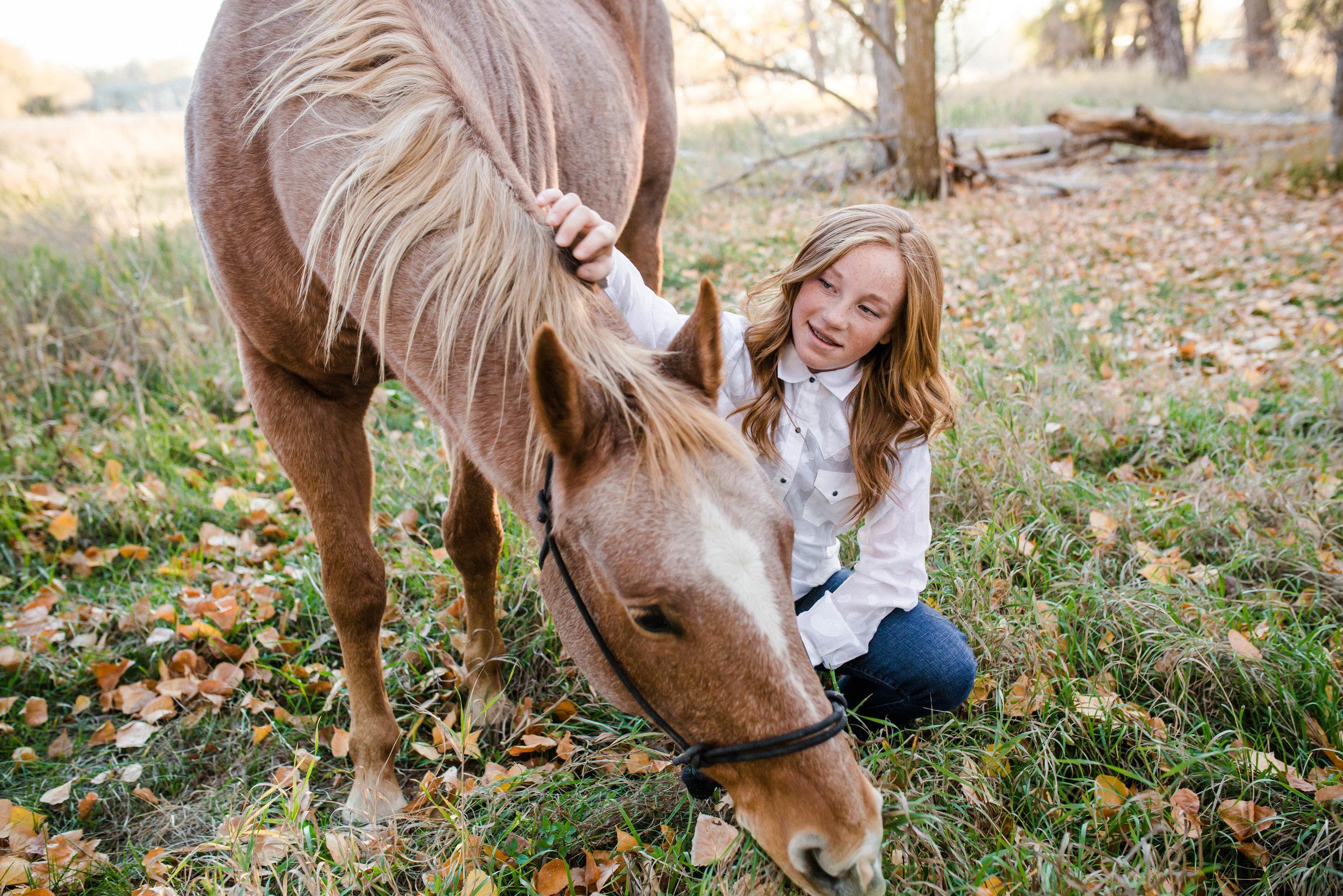 Logan Utah Senior Photographer Maycie Jensen-7120.jpg