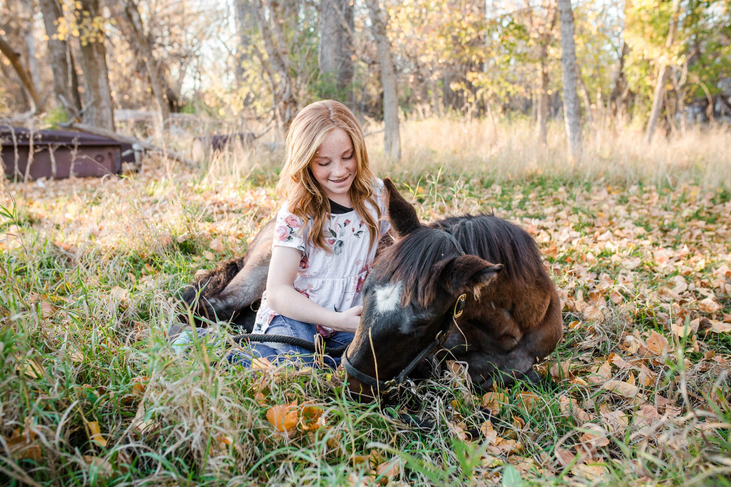 Logan Utah Senior Photographer Maycie Jensen-7185.jpg