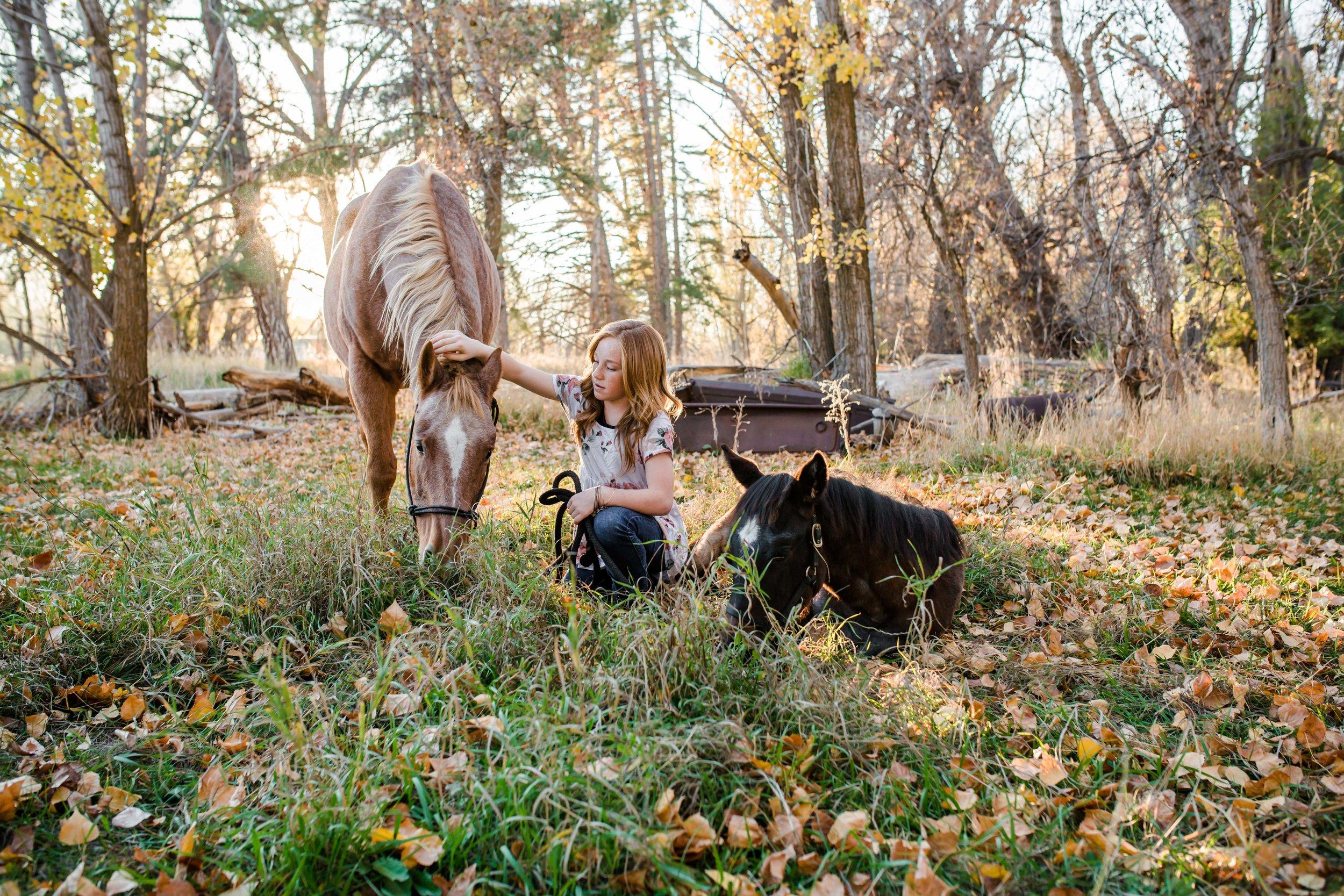 Logan Utah Senior Photographer Maycie Jensen-7226.jpg