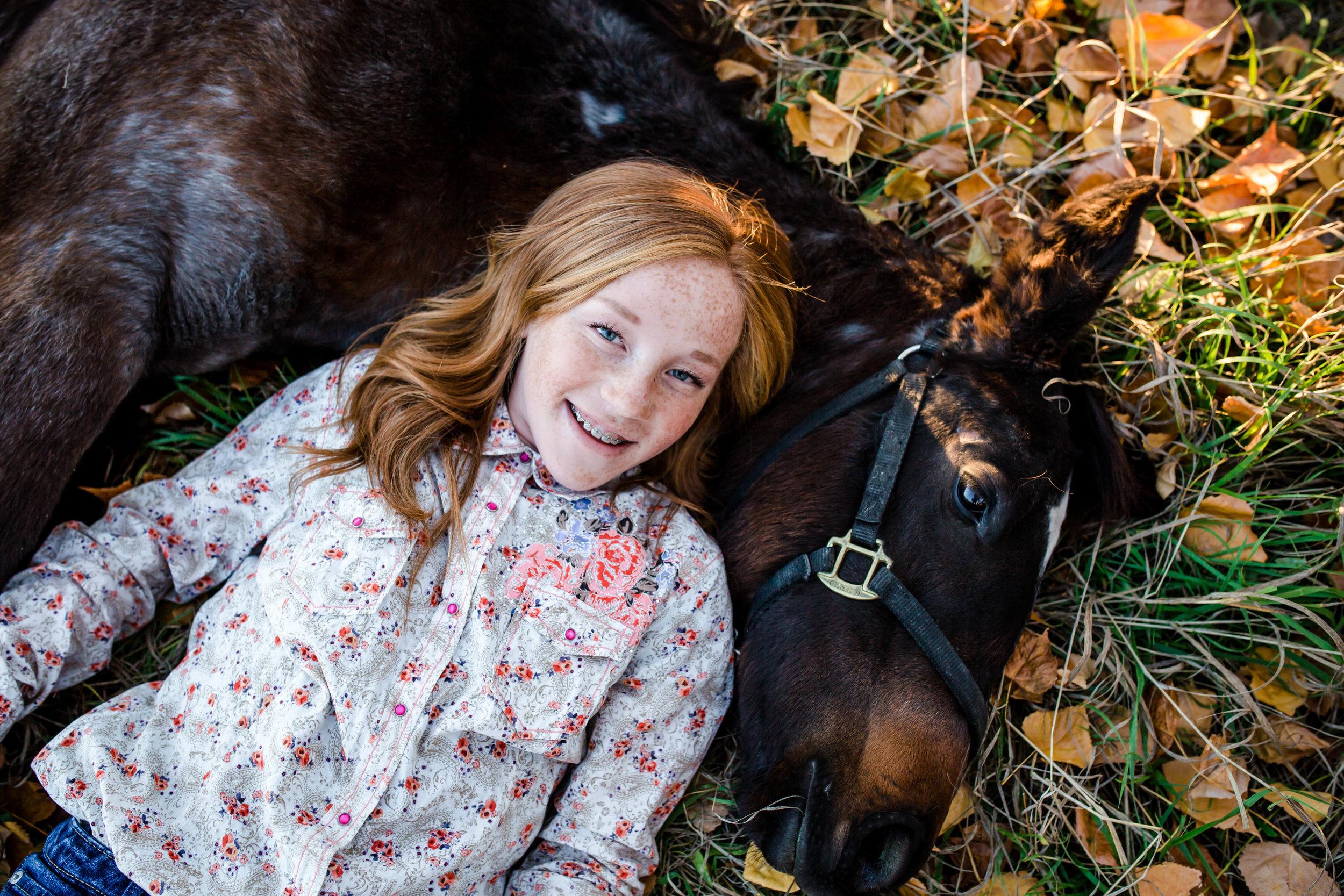 Logan Utah Senior Photographer Maycie Jensen-7244.jpg