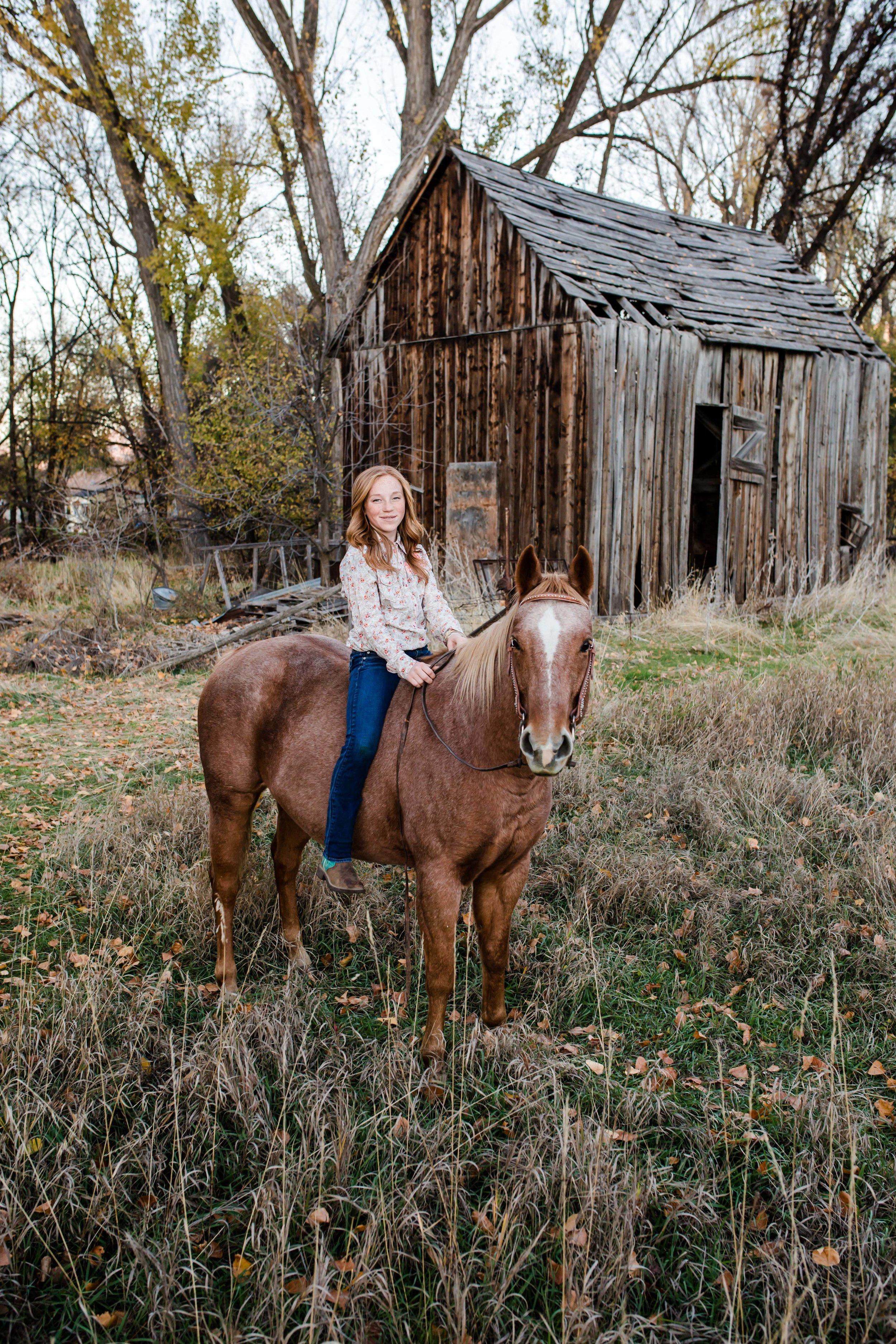 Logan Utah Senior Photographer Maycie Jensen-7338.jpg