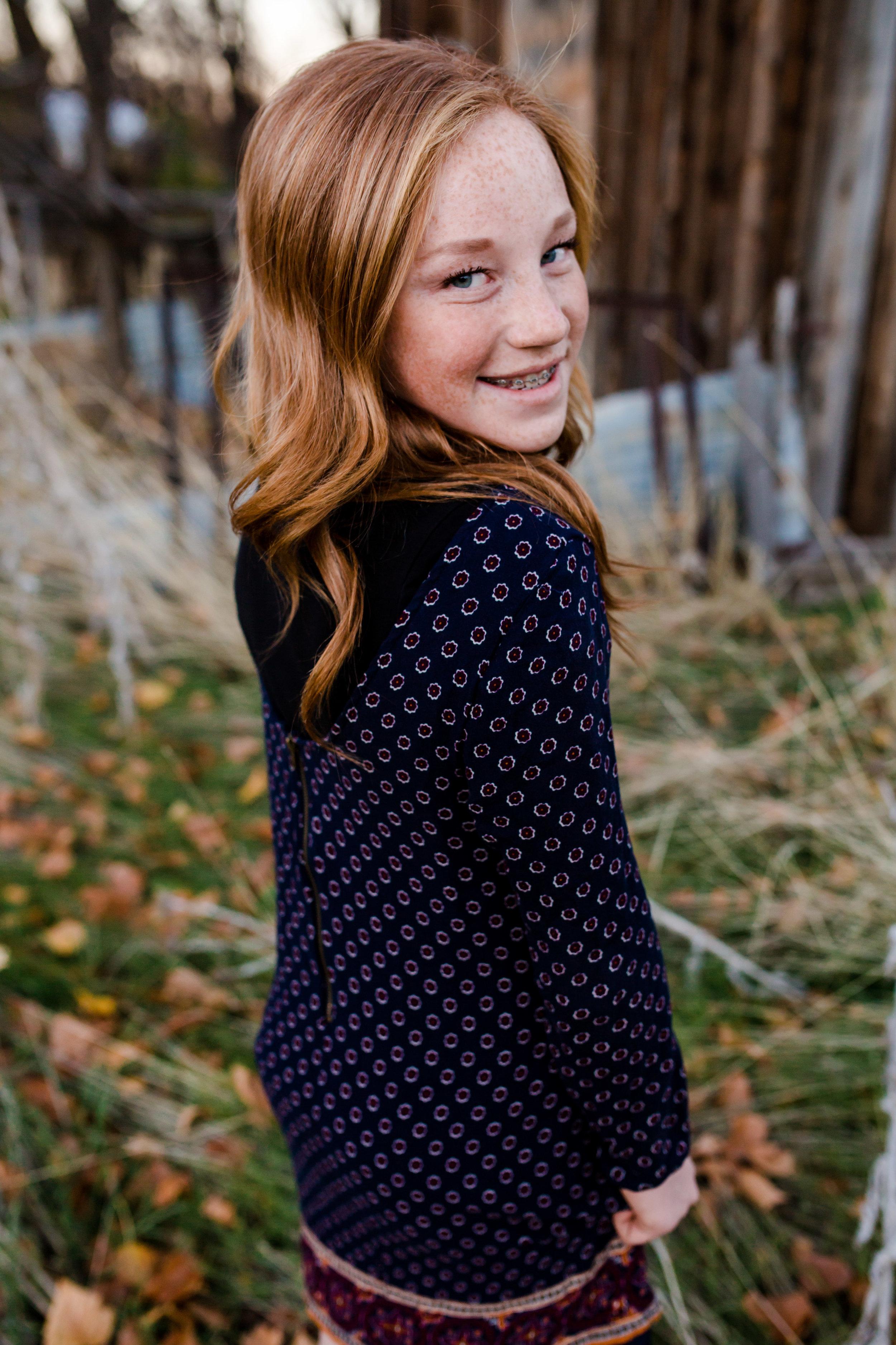 Logan Utah Senior Photographer Maycie Jensen-7471.jpg